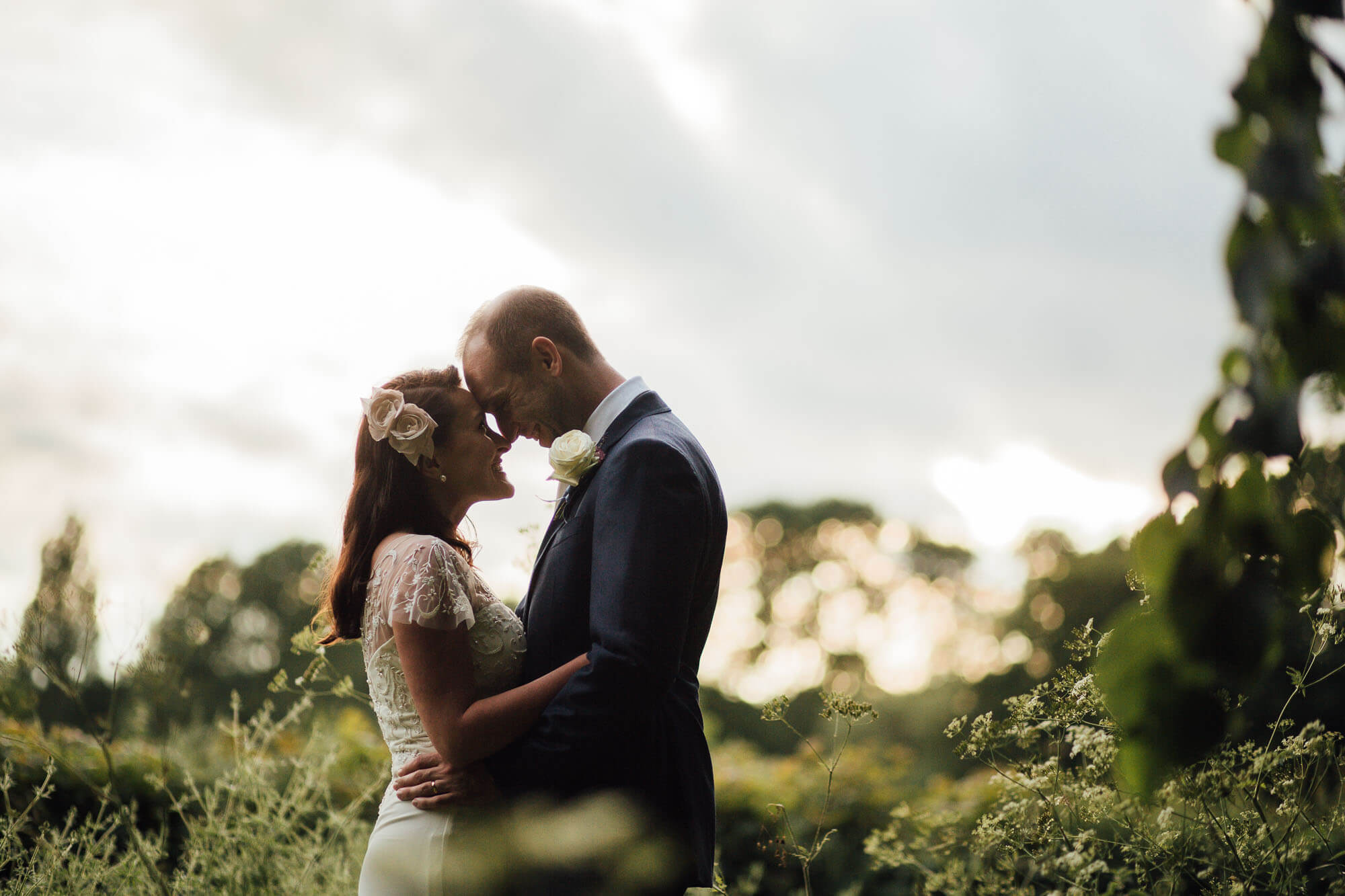 2019 87 | Bristol Wedding Photographer