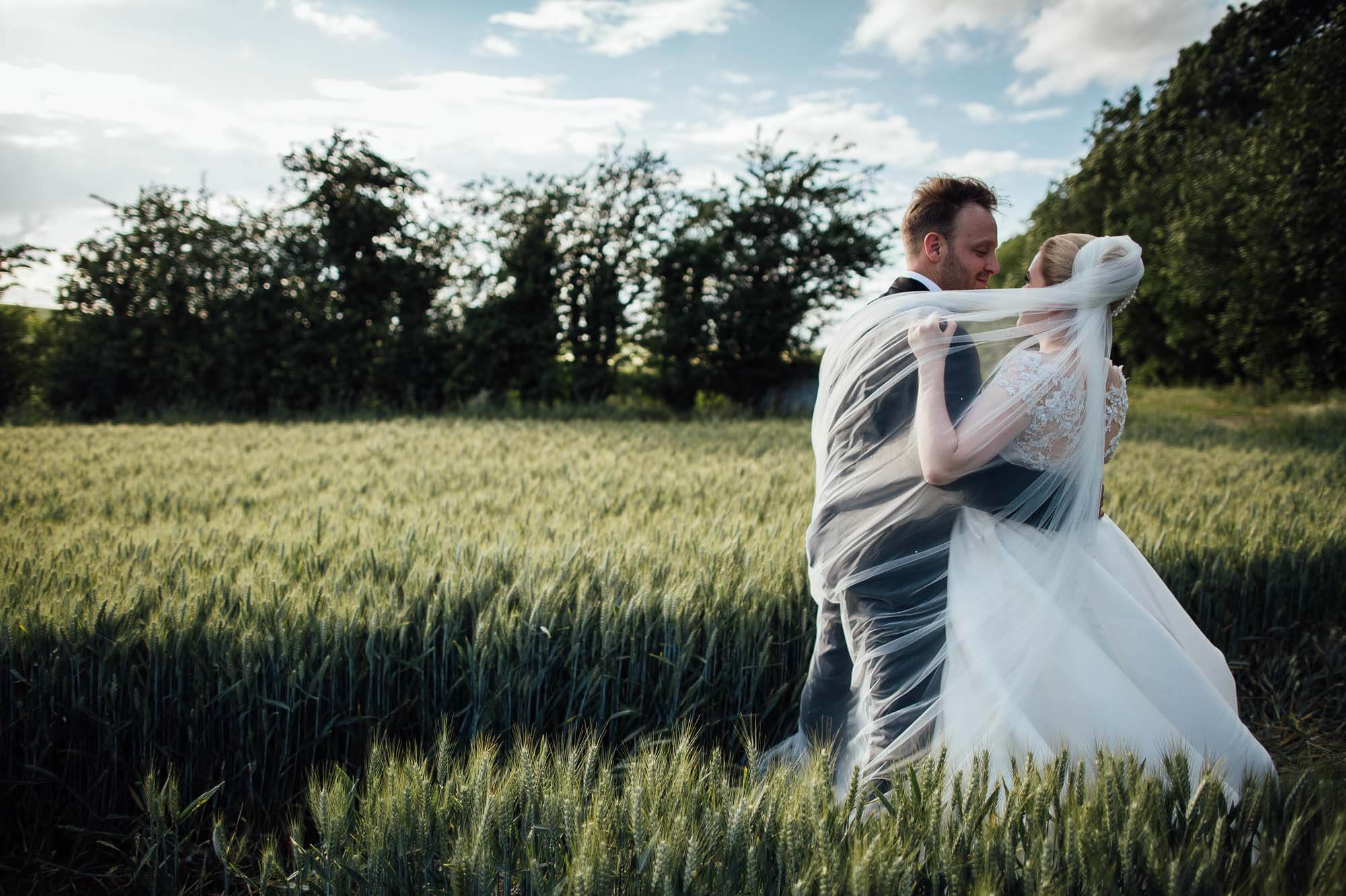 2019 88 | Bristol Wedding Photographer