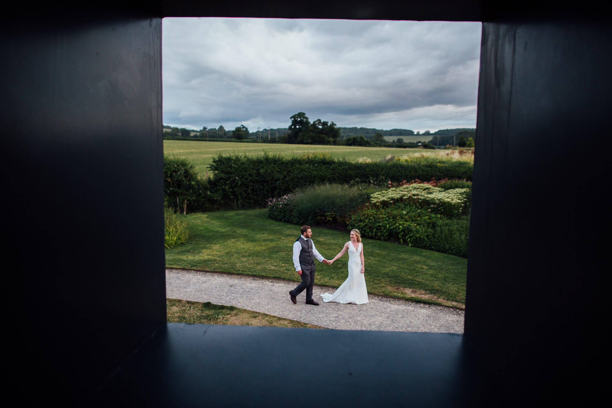 2019 60 | Bristol Wedding Photographer