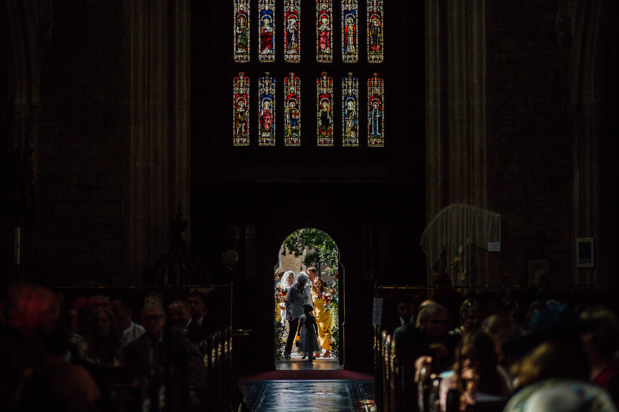 Danny & Milly 10 | Bristol Wedding Photographer
