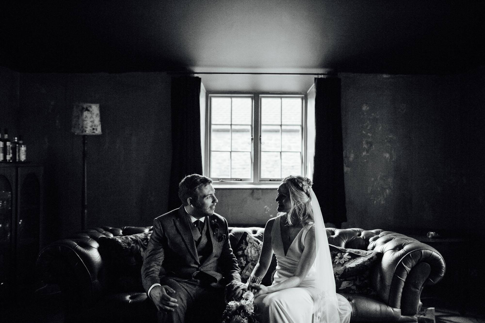 Danny & Milly 18 | Bristol Wedding Photographer