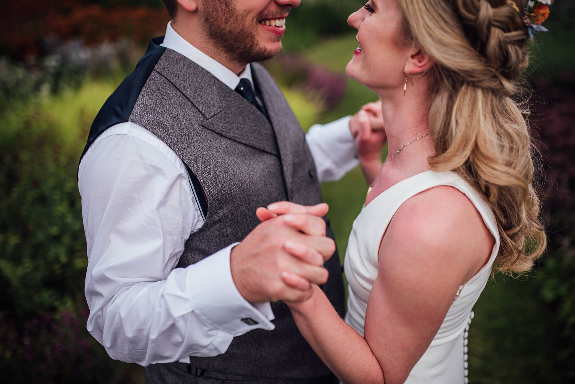 Danny & Milly 27 | Bristol Wedding Photographer
