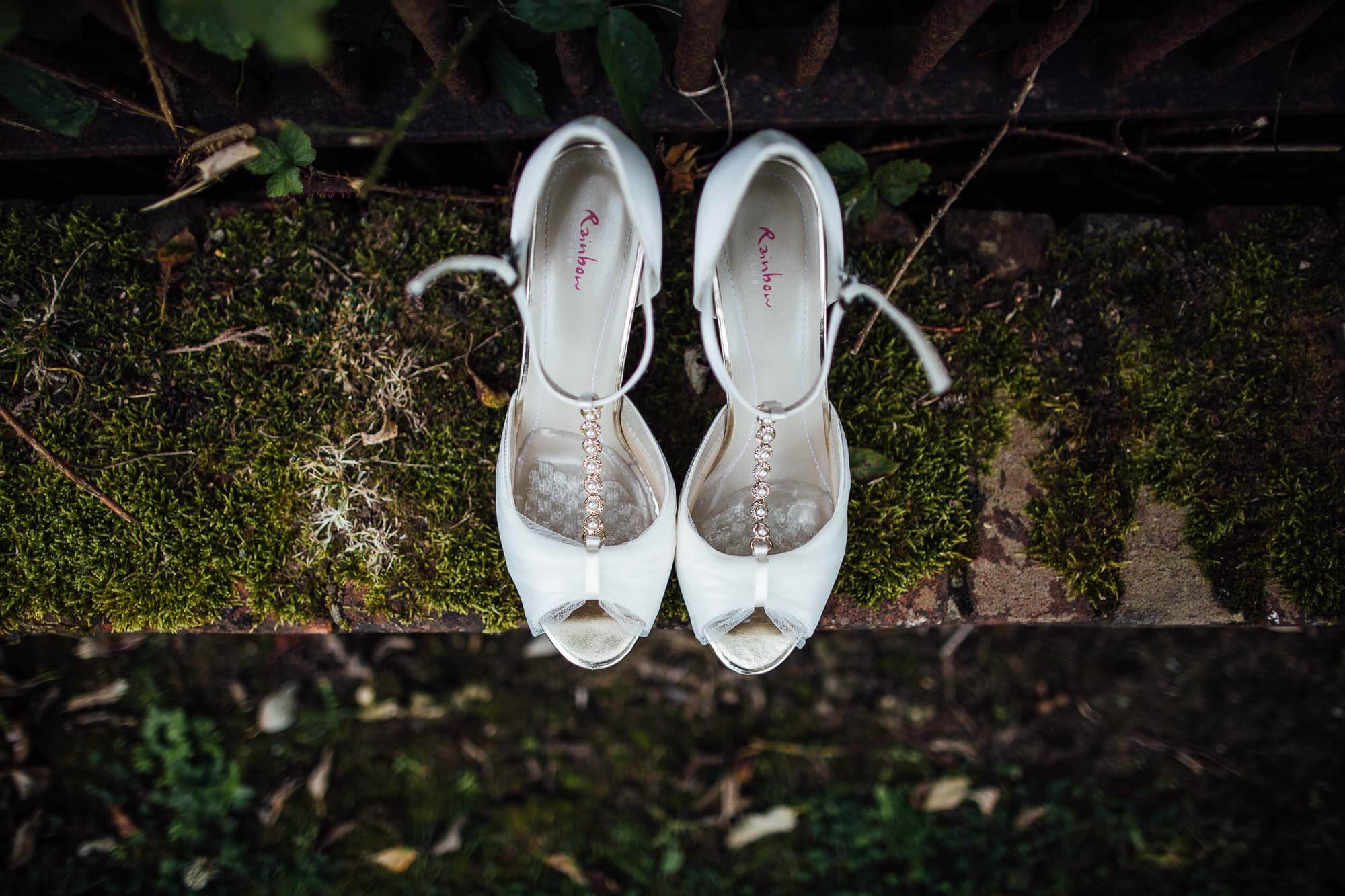 SJ & Amit 1 | Bristol Wedding Photographer