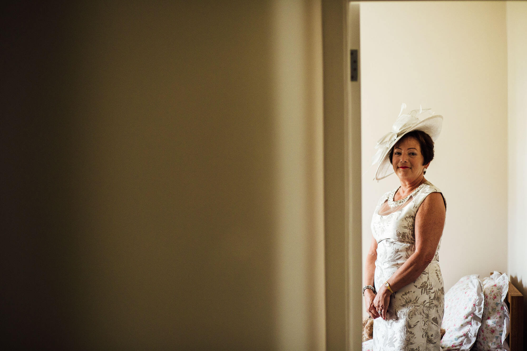 SJ & Amit 10 | Bristol Wedding Photographer