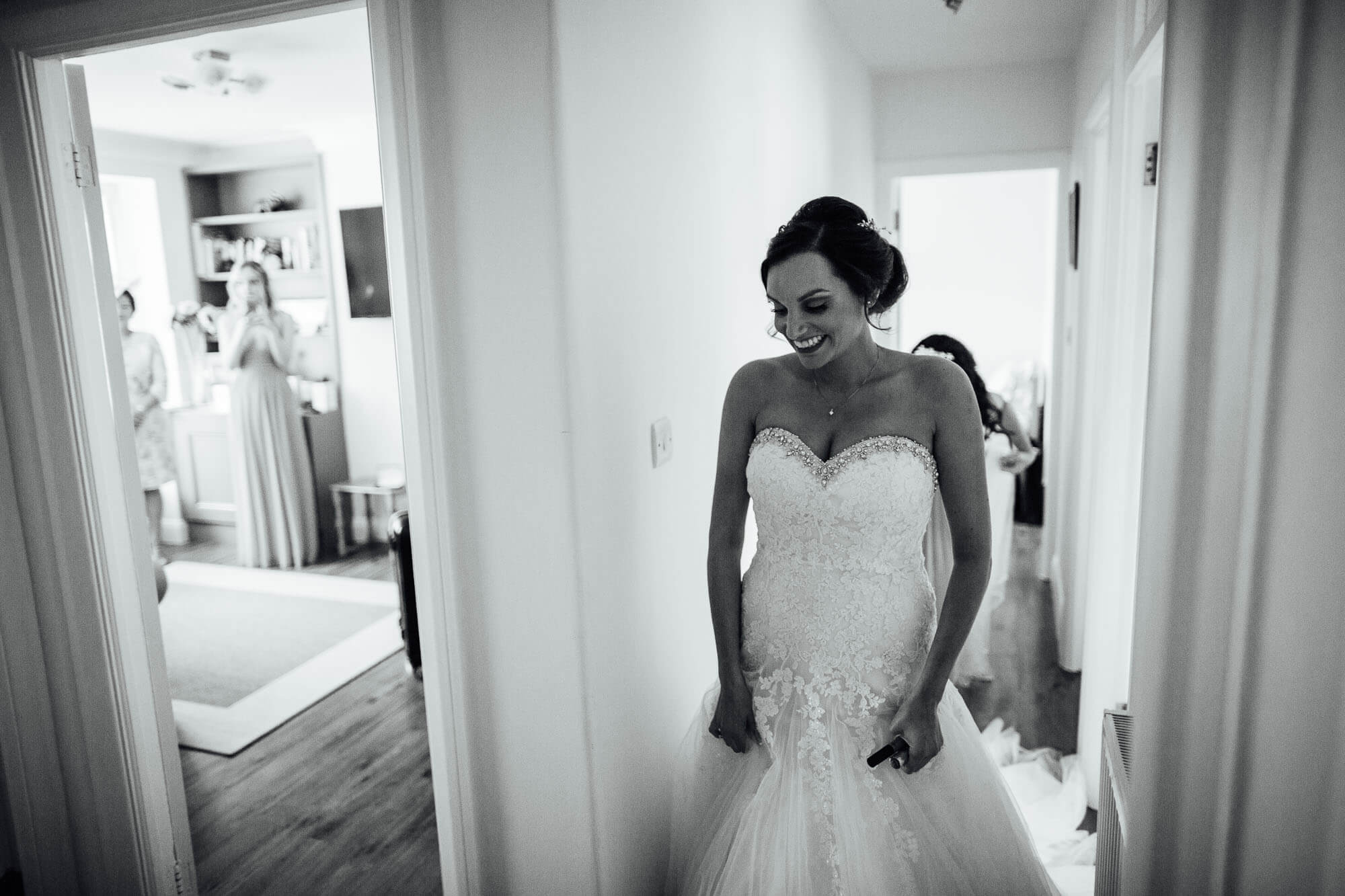 SJ & Amit 13 | Bristol Wedding Photographer
