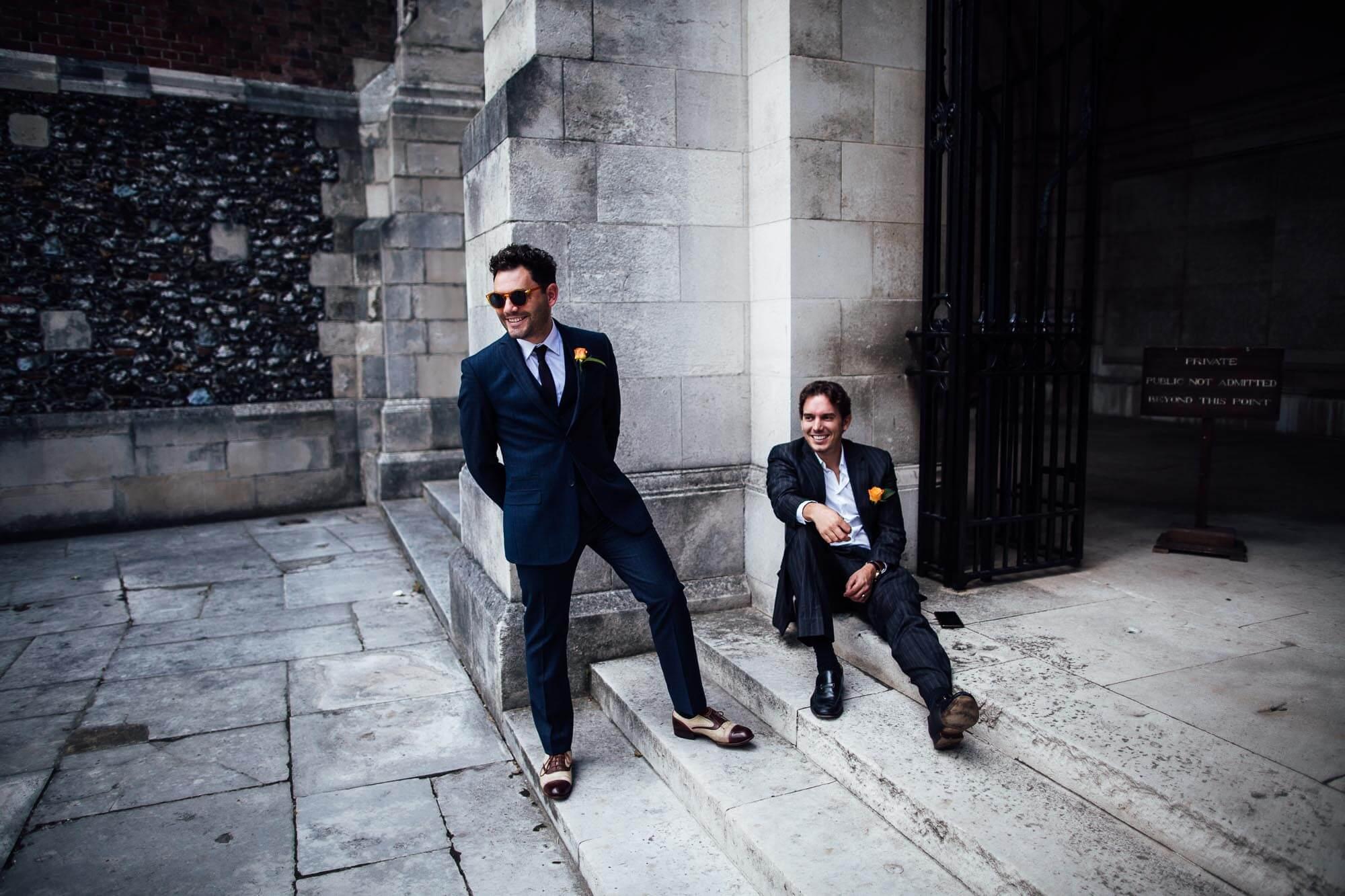 SJ & Amit 15 | Bristol Wedding Photographer