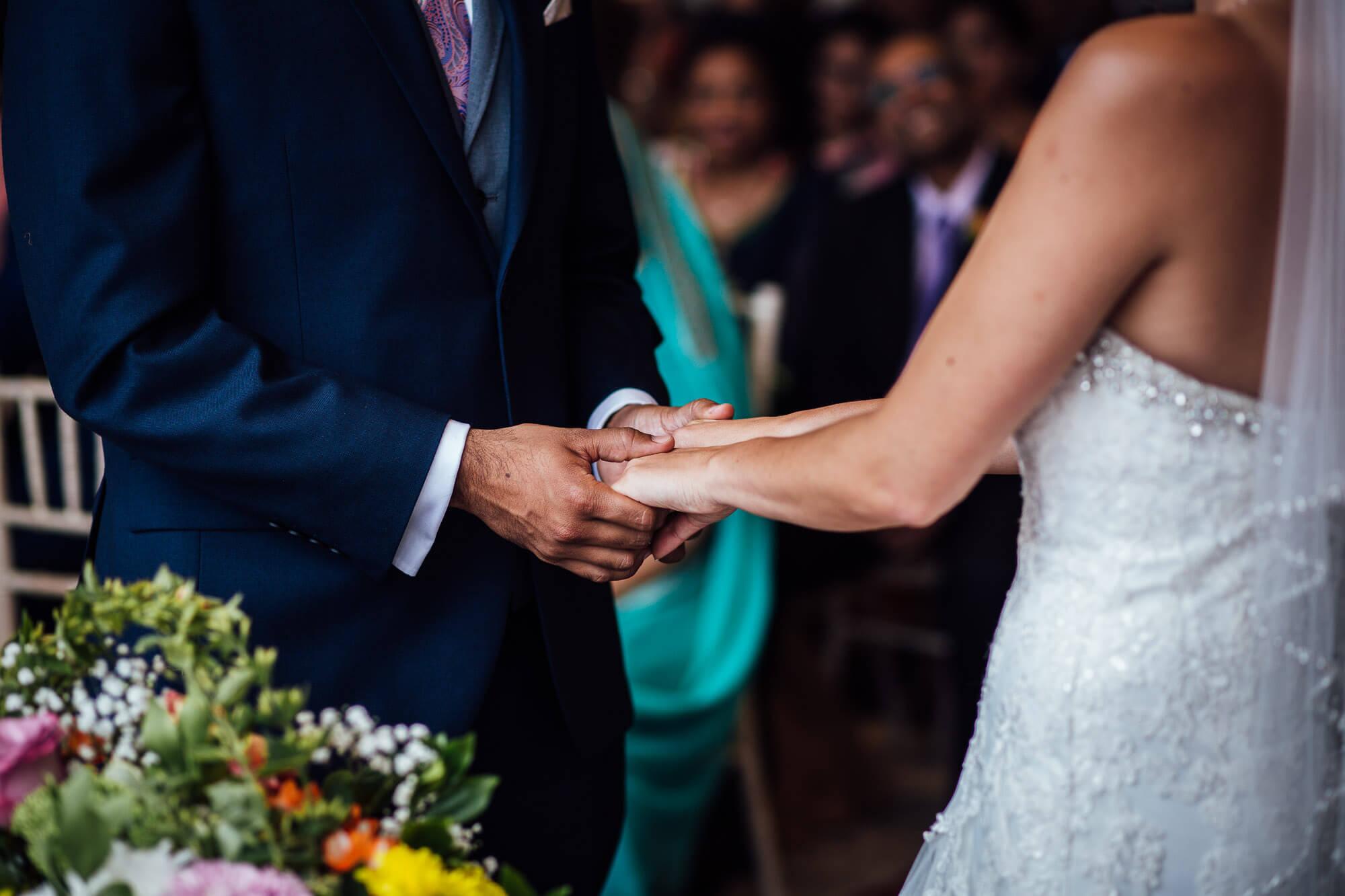 SJ & Amit 19 | Bristol Wedding Photographer