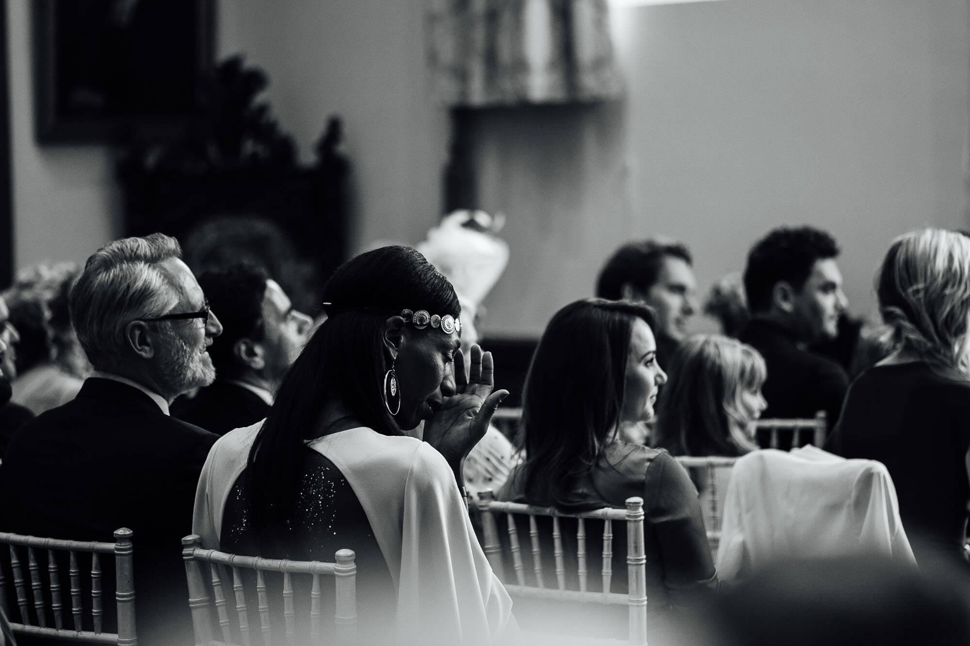 SJ & Amit 21 | Bristol Wedding Photographer