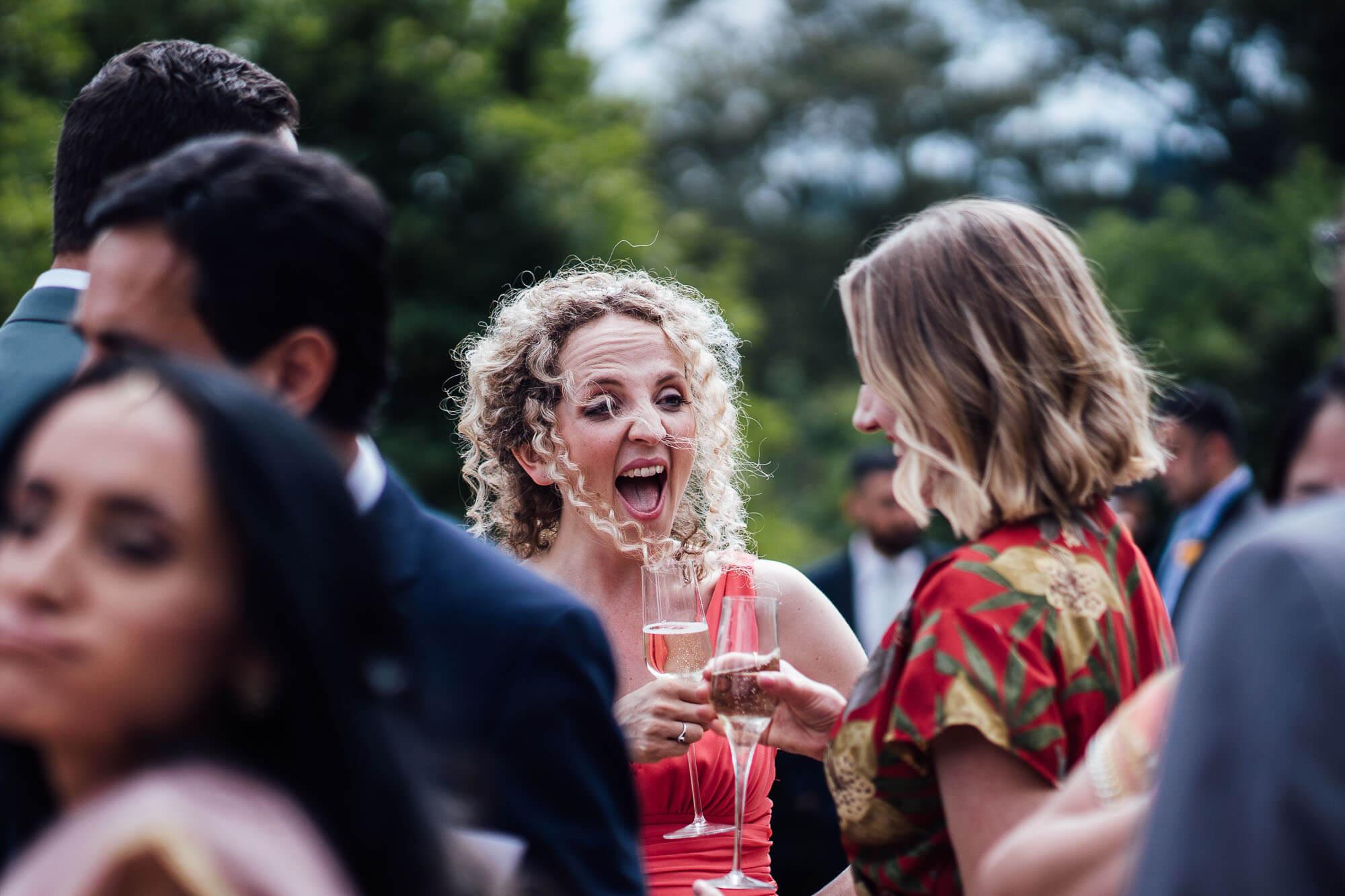 SJ & Amit 26 | Bristol Wedding Photographer
