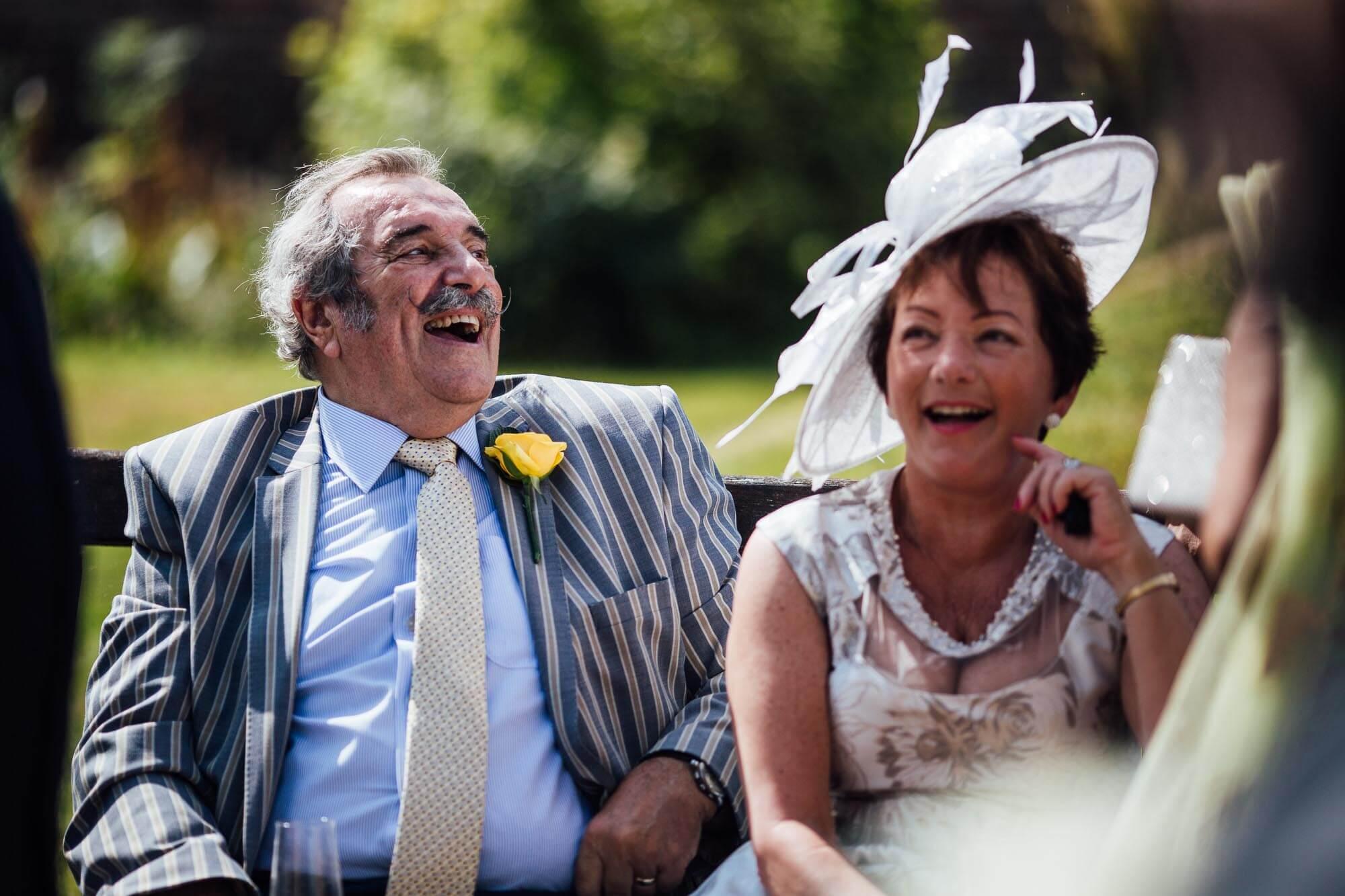SJ & Amit 28 | Bristol Wedding Photographer