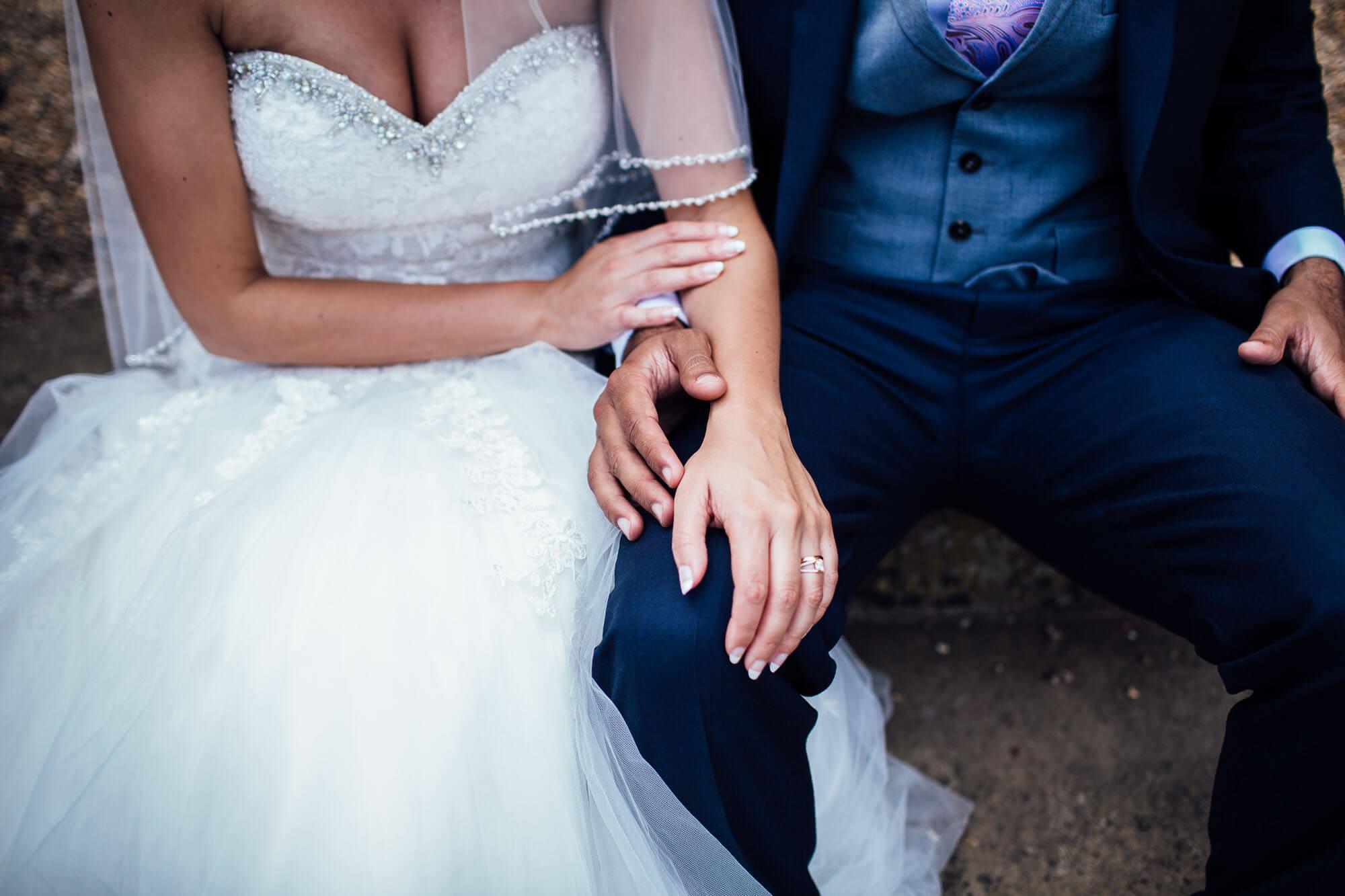 SJ & Amit 29 | Bristol Wedding Photographer
