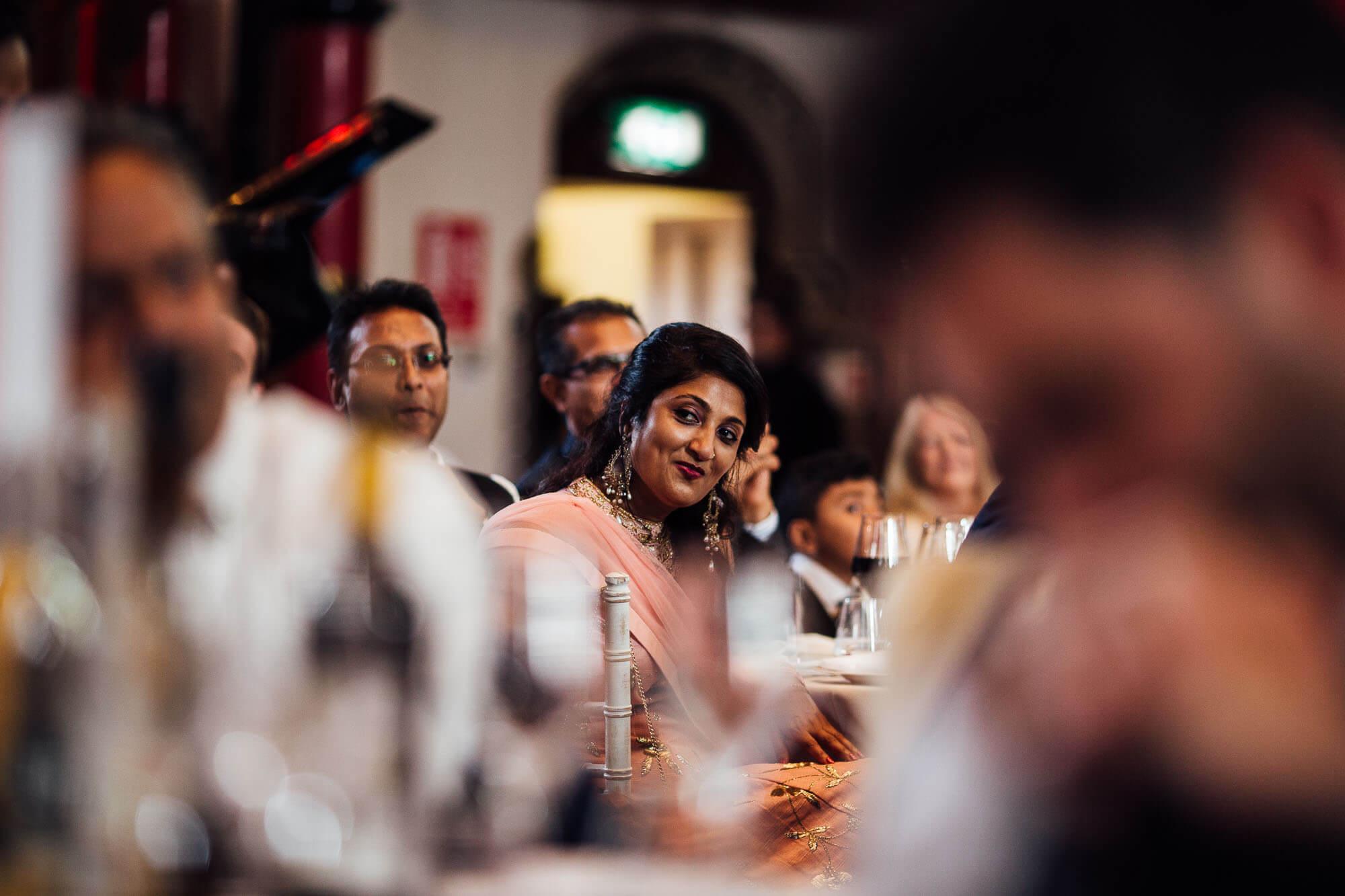 SJ & Amit 33 | Bristol Wedding Photographer