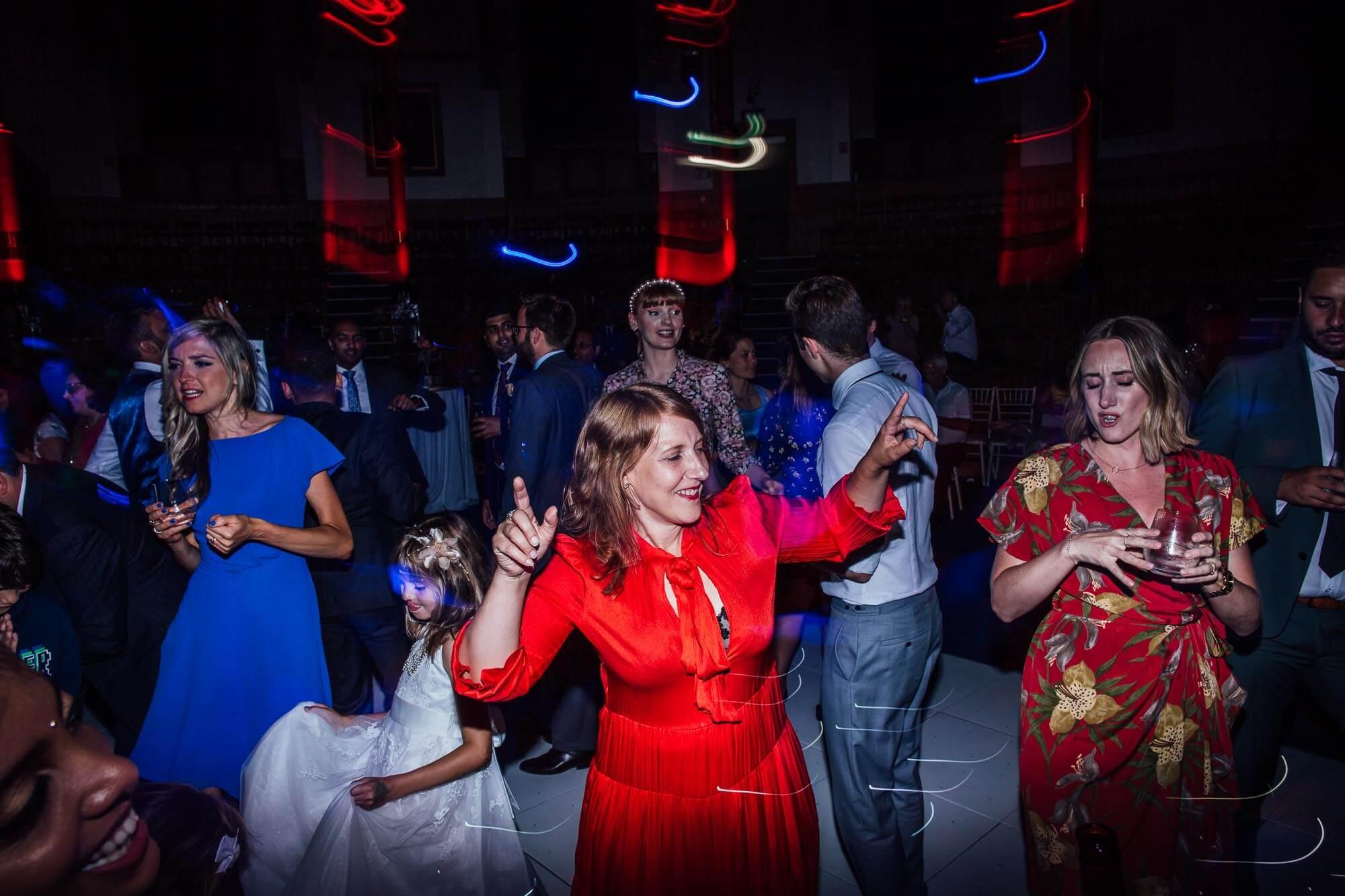 SJ & Amit 41 | Bristol Wedding Photographer