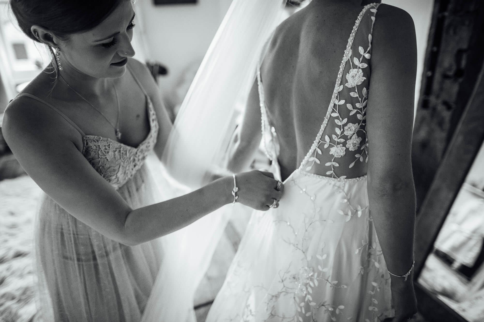 Beth & Morgan 9 | Bristol Wedding Photographer