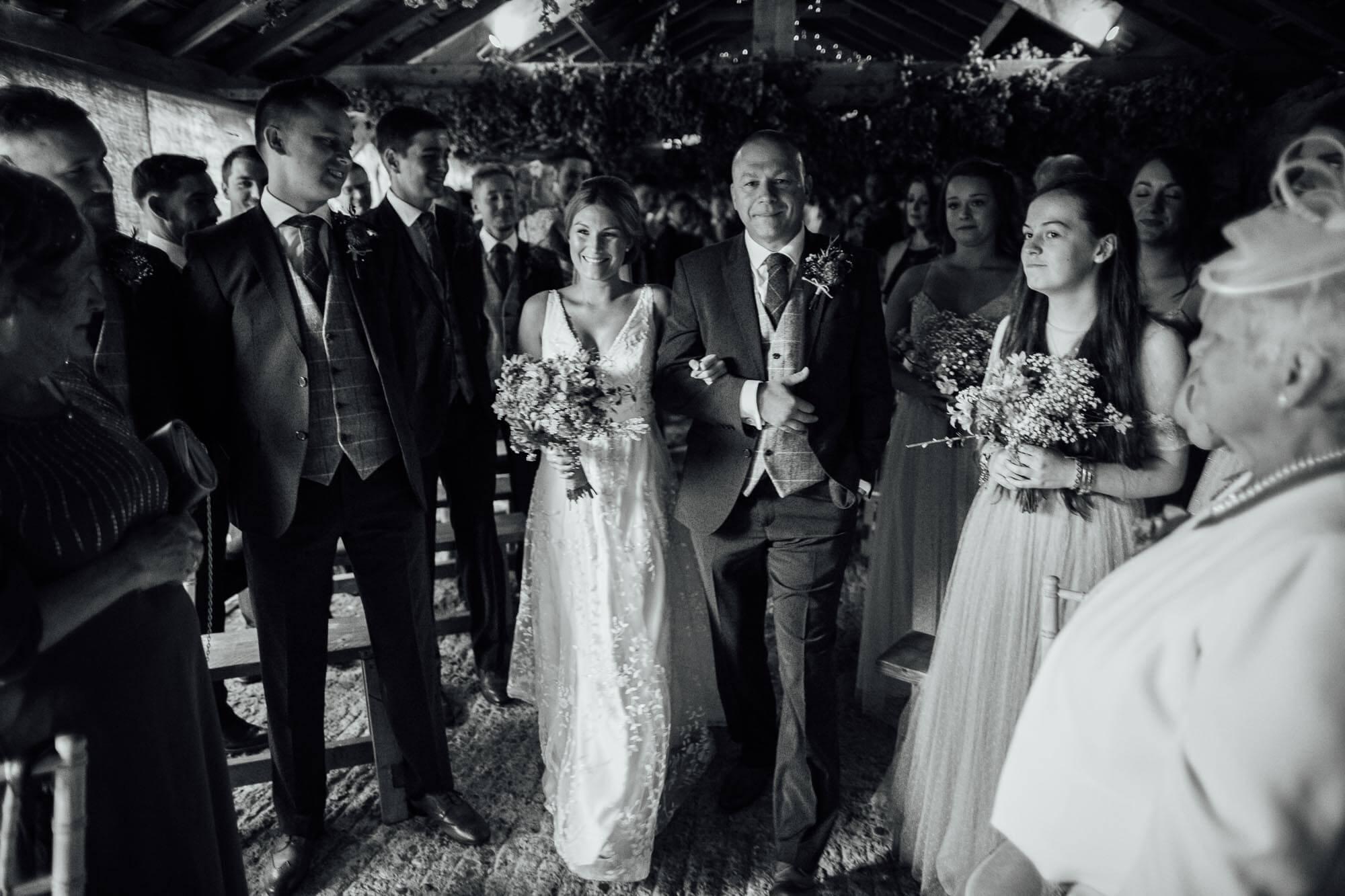 Beth & Morgan 11 | Bristol Wedding Photographer