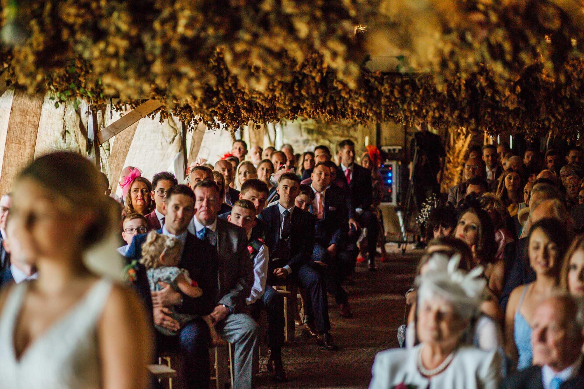 Beth & Morgan 13 | Bristol Wedding Photographer