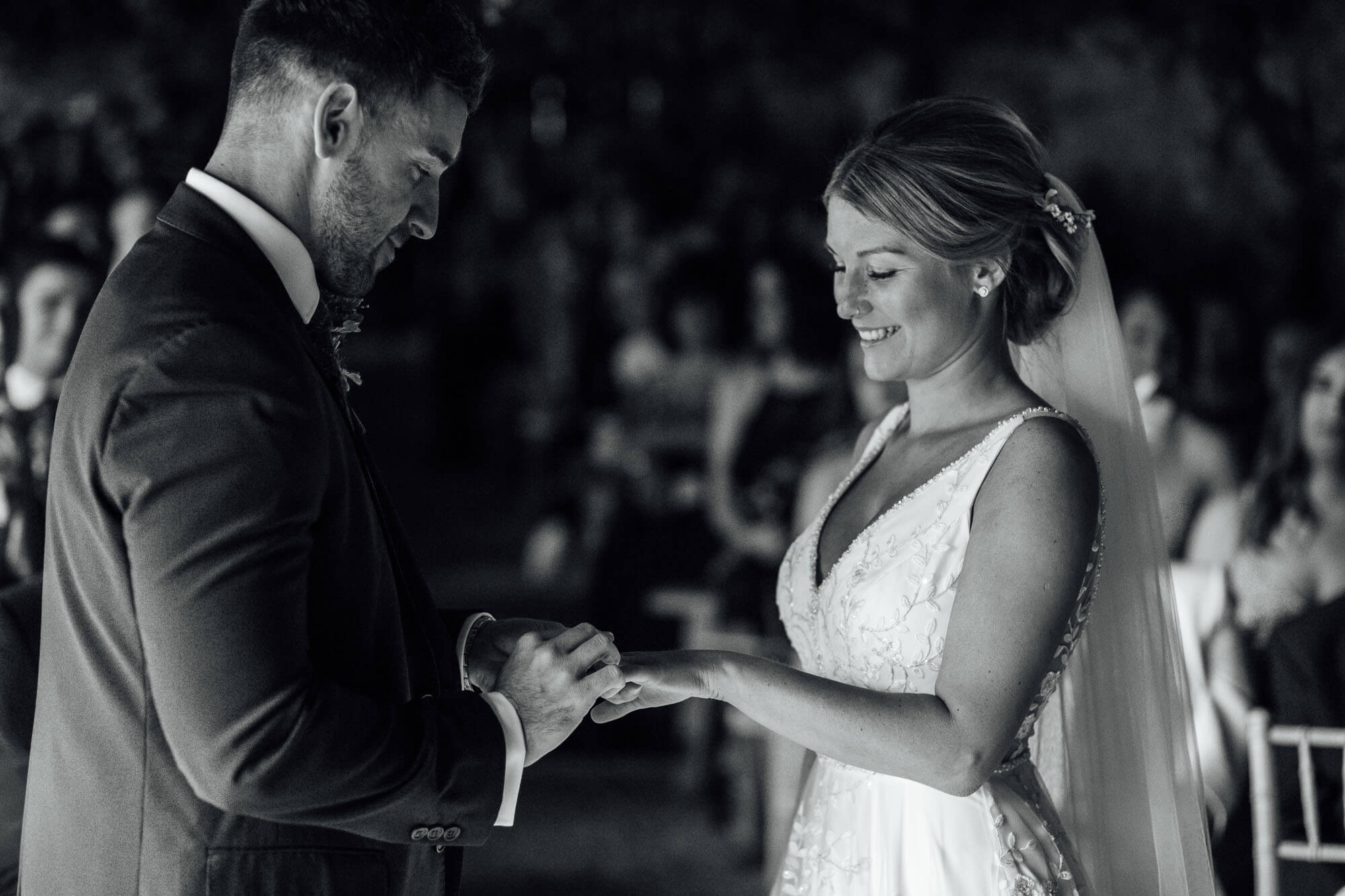 Beth & Morgan 15 | Bristol Wedding Photographer