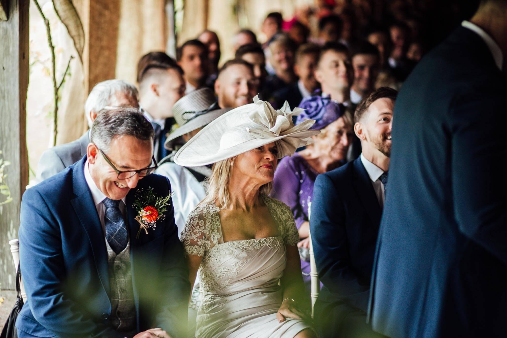 Beth & Morgan 16 | Bristol Wedding Photographer