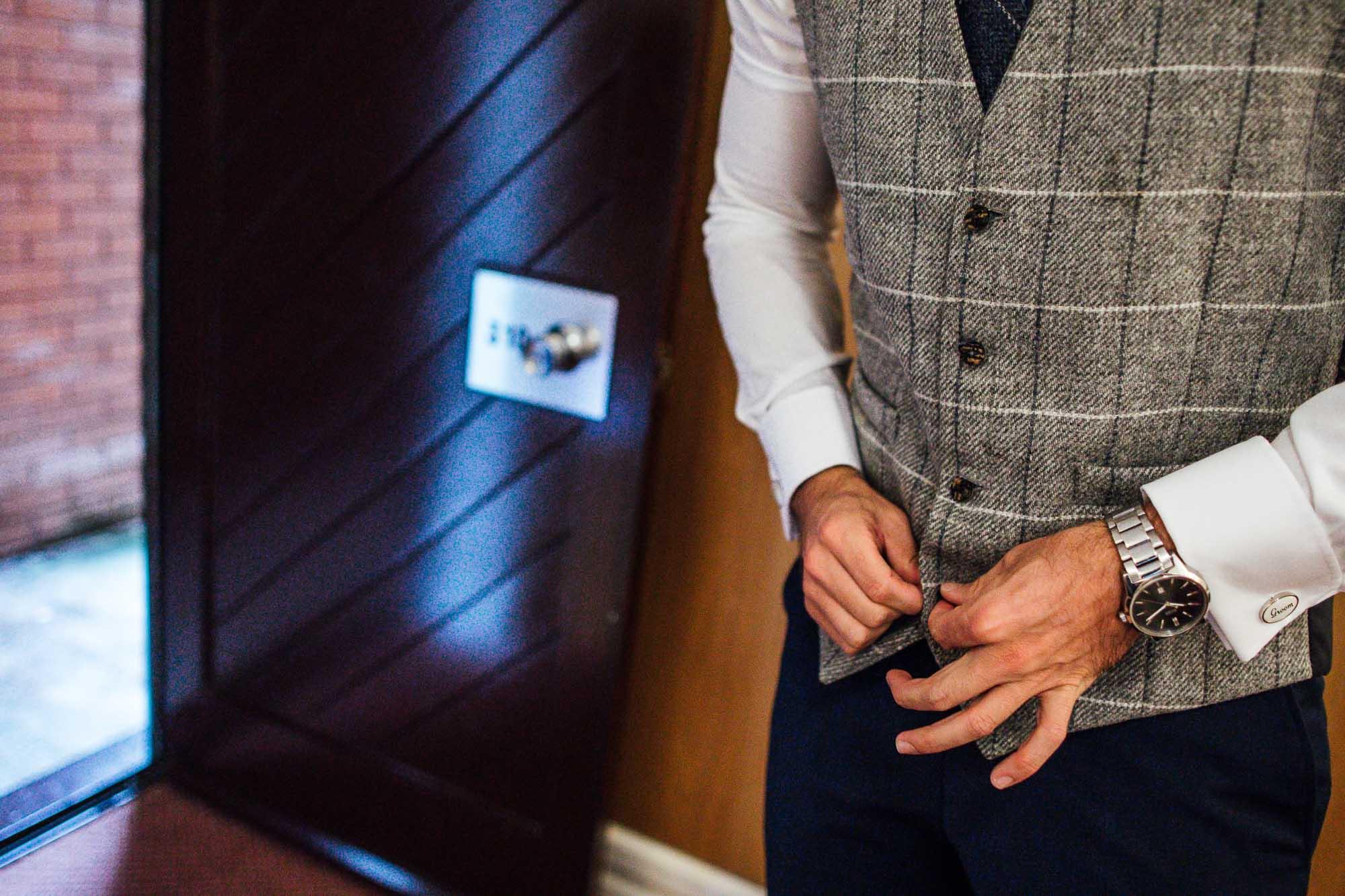 Beth & Morgan 2 | Bristol Wedding Photographer