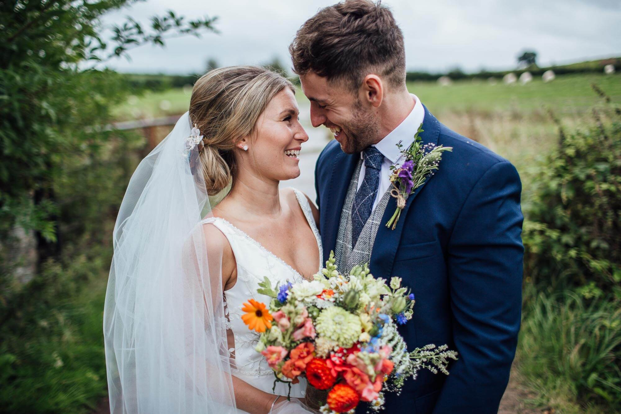 Beth & Morgan 20 | Bristol Wedding Photographer