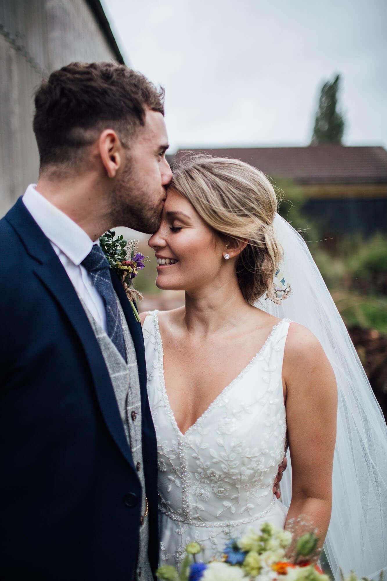 Beth & Morgan 22 | Bristol Wedding Photographer