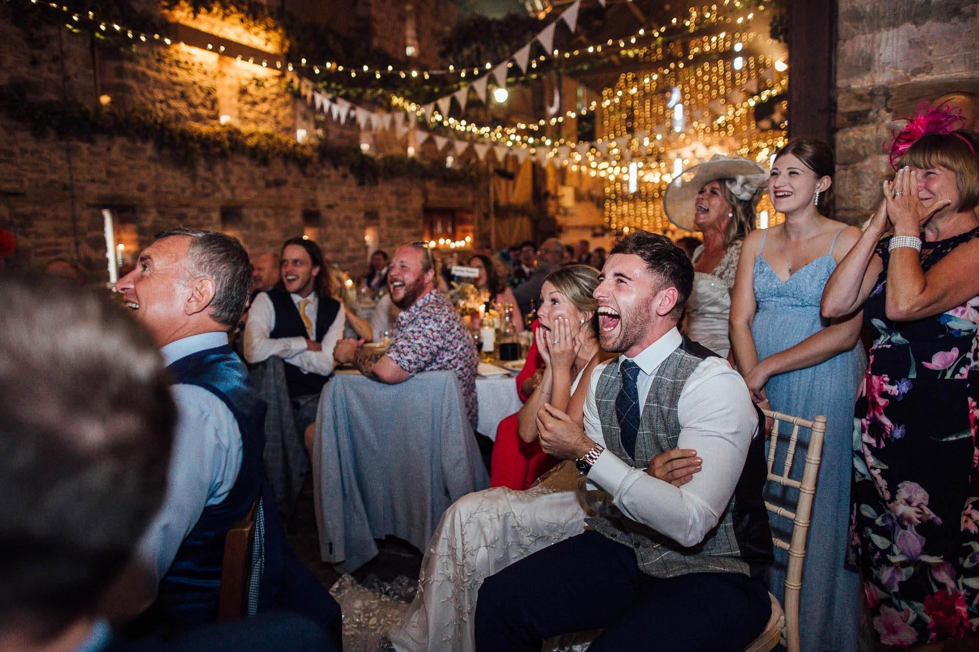 Beth & Morgan 28 | Bristol Wedding Photographer