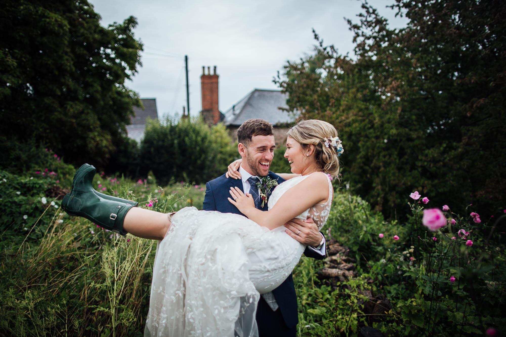Beth & Morgan 31 | Bristol Wedding Photographer