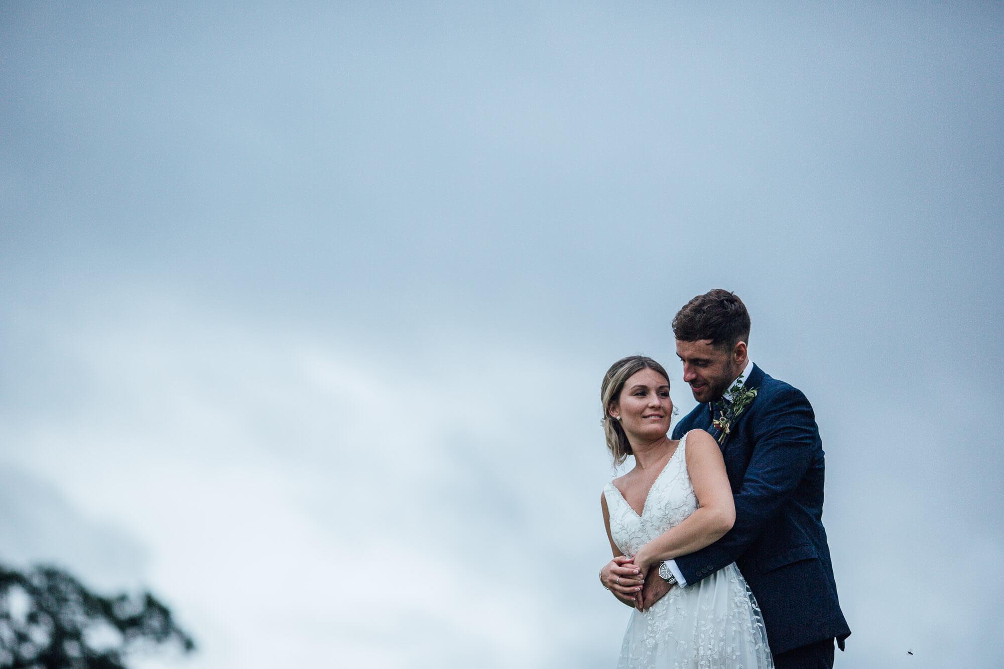 Beth & Morgan 32 | Bristol Wedding Photographer