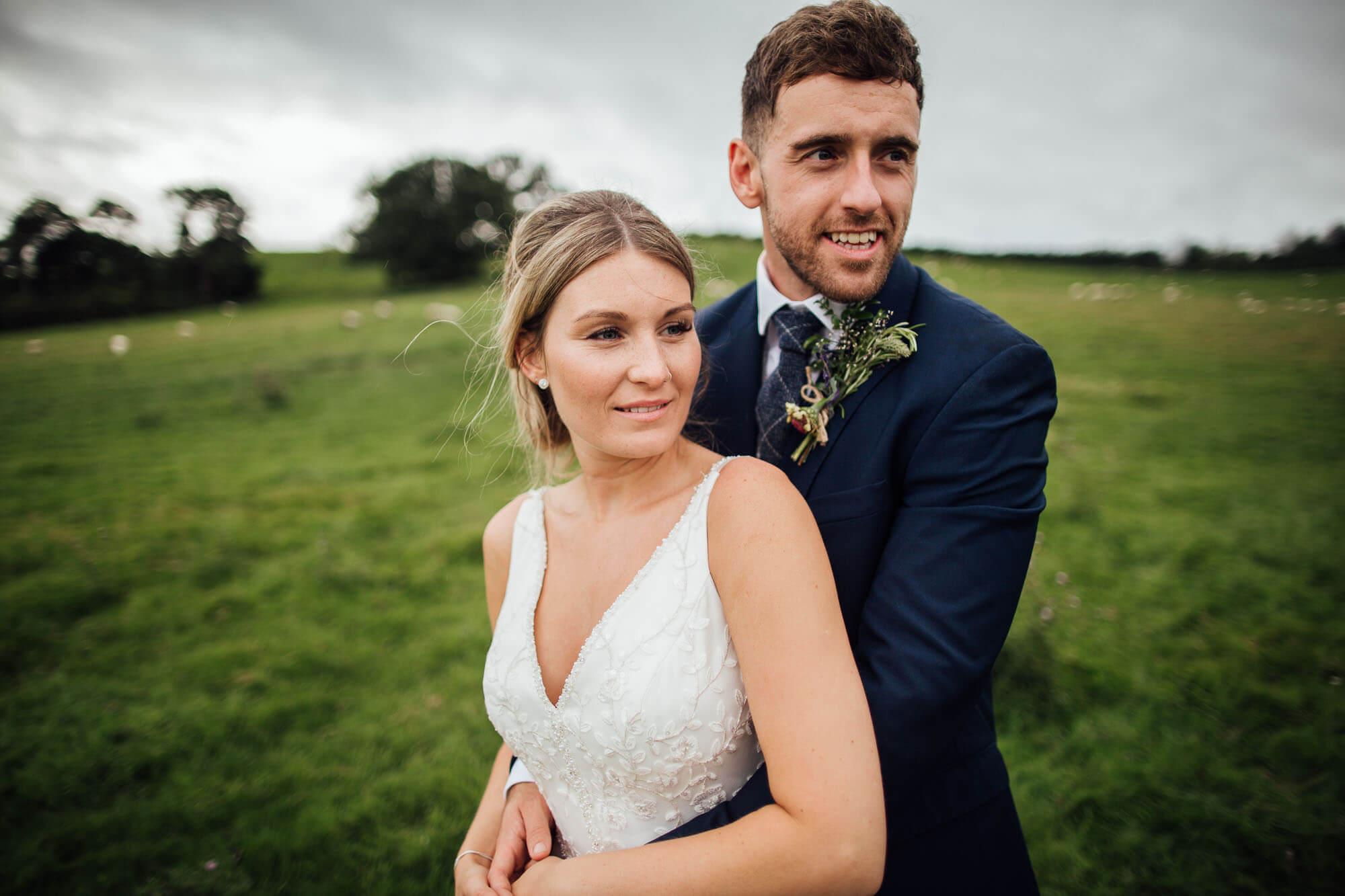 Beth & Morgan 33 | Bristol Wedding Photographer