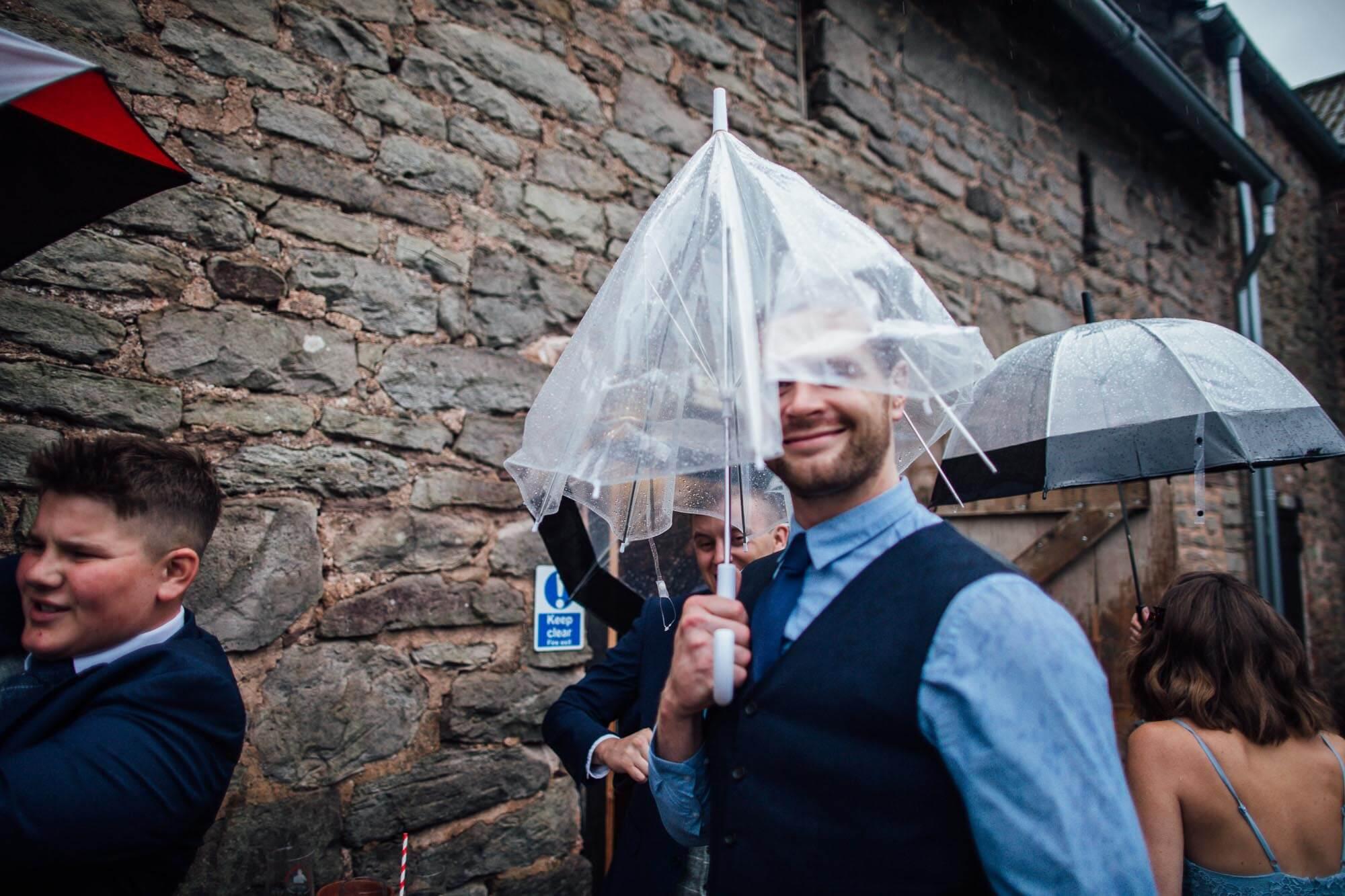Beth & Morgan 34 | Bristol Wedding Photographer