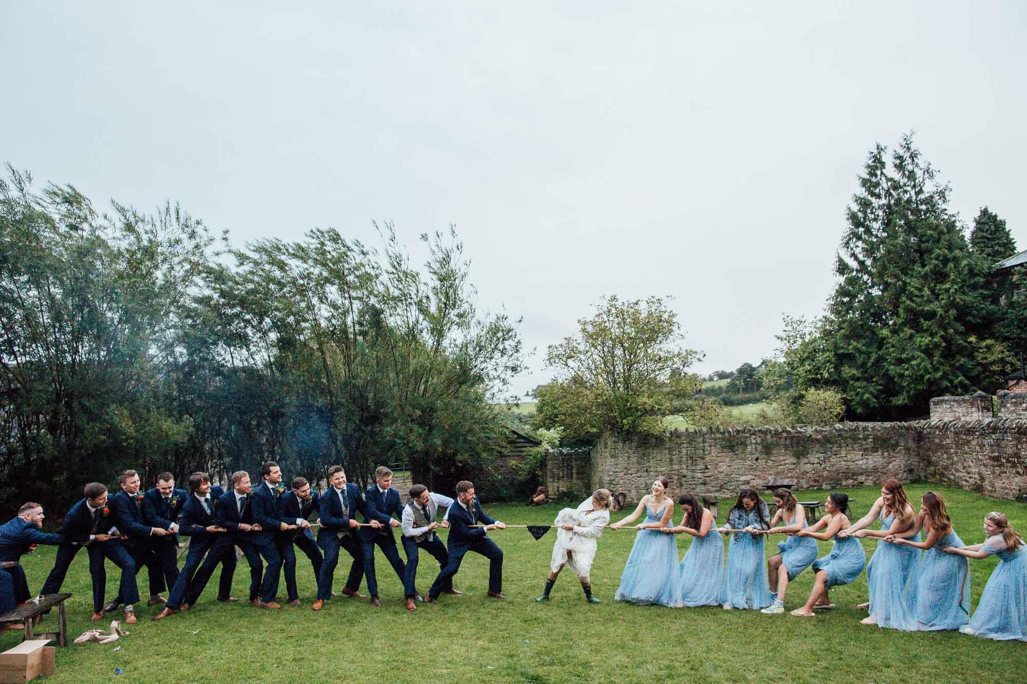 Beth & Morgan 35 | Bristol Wedding Photographer