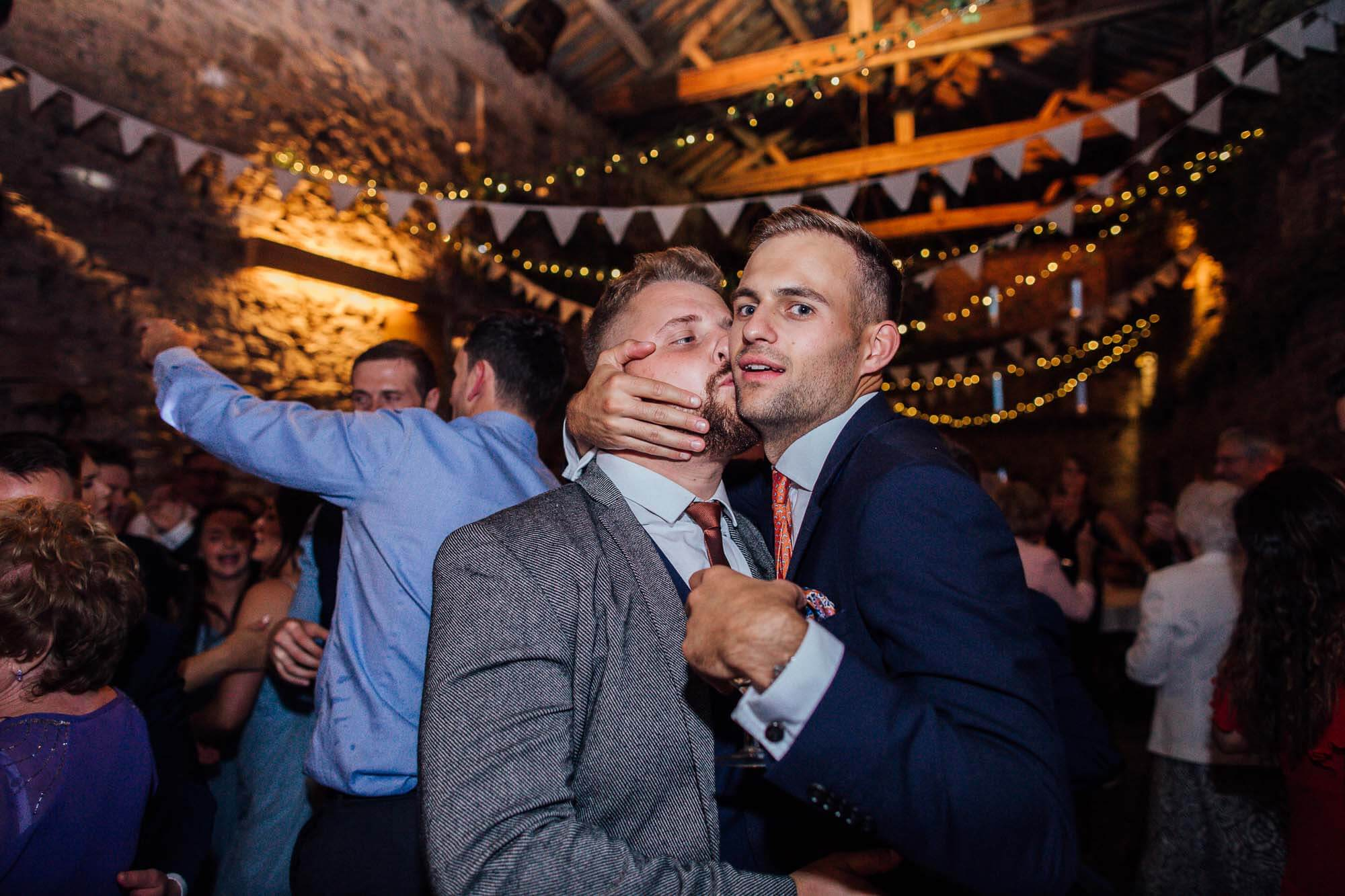 Beth & Morgan 41 | Bristol Wedding Photographer