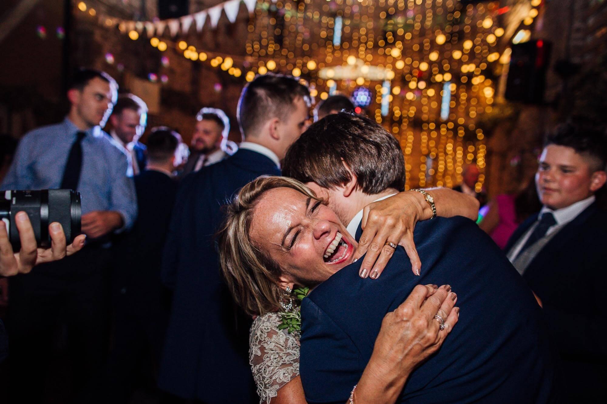 Beth & Morgan 46 | Bristol Wedding Photographer