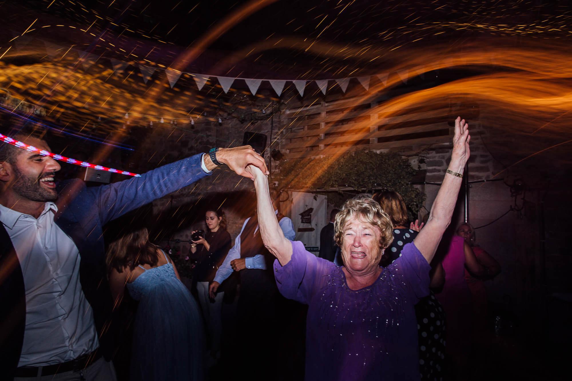 Beth & Morgan 48 | Bristol Wedding Photographer