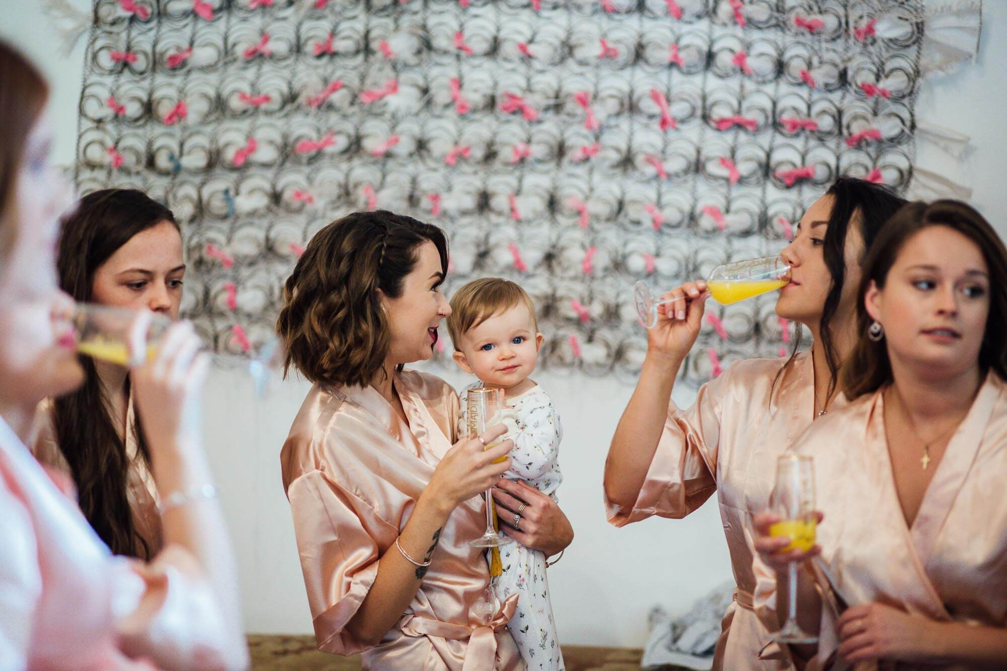 Beth & Morgan 7 | Bristol Wedding Photographer