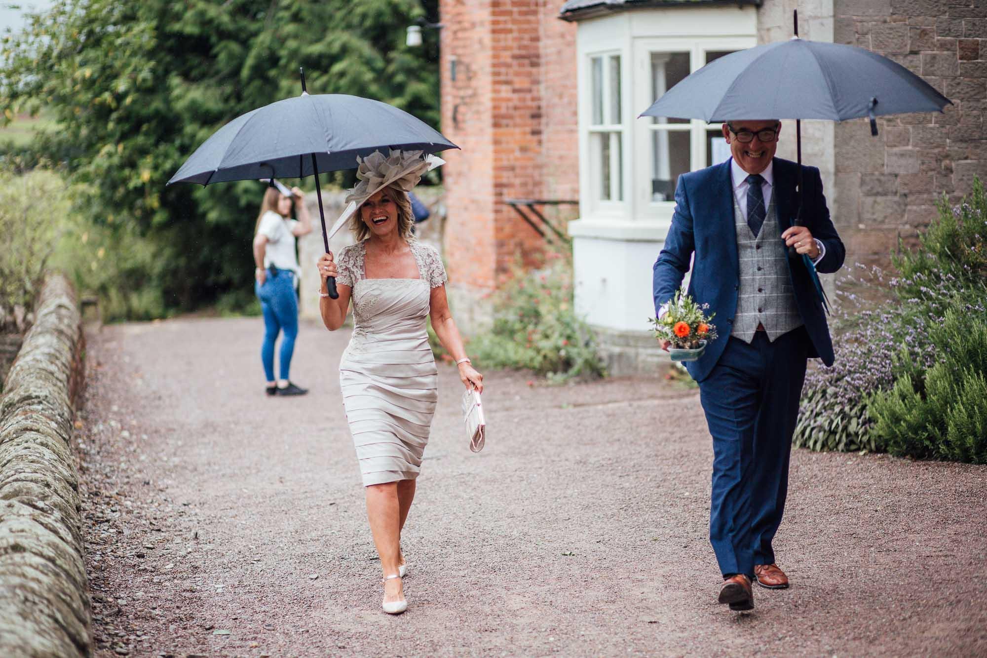 Beth & Morgan 8 | Bristol Wedding Photographer