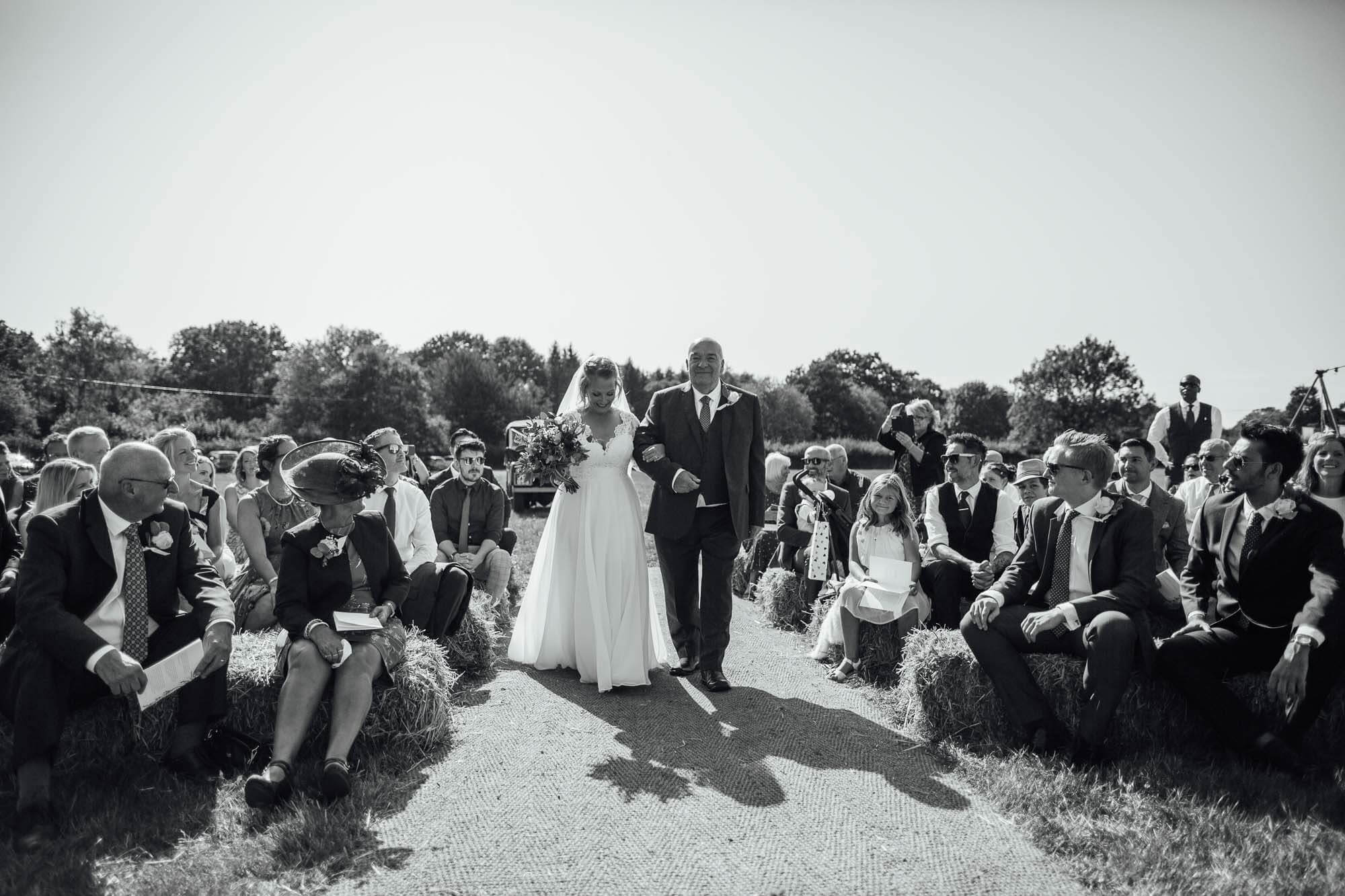 Henry & Jess 8 | Bristol Wedding Photographer