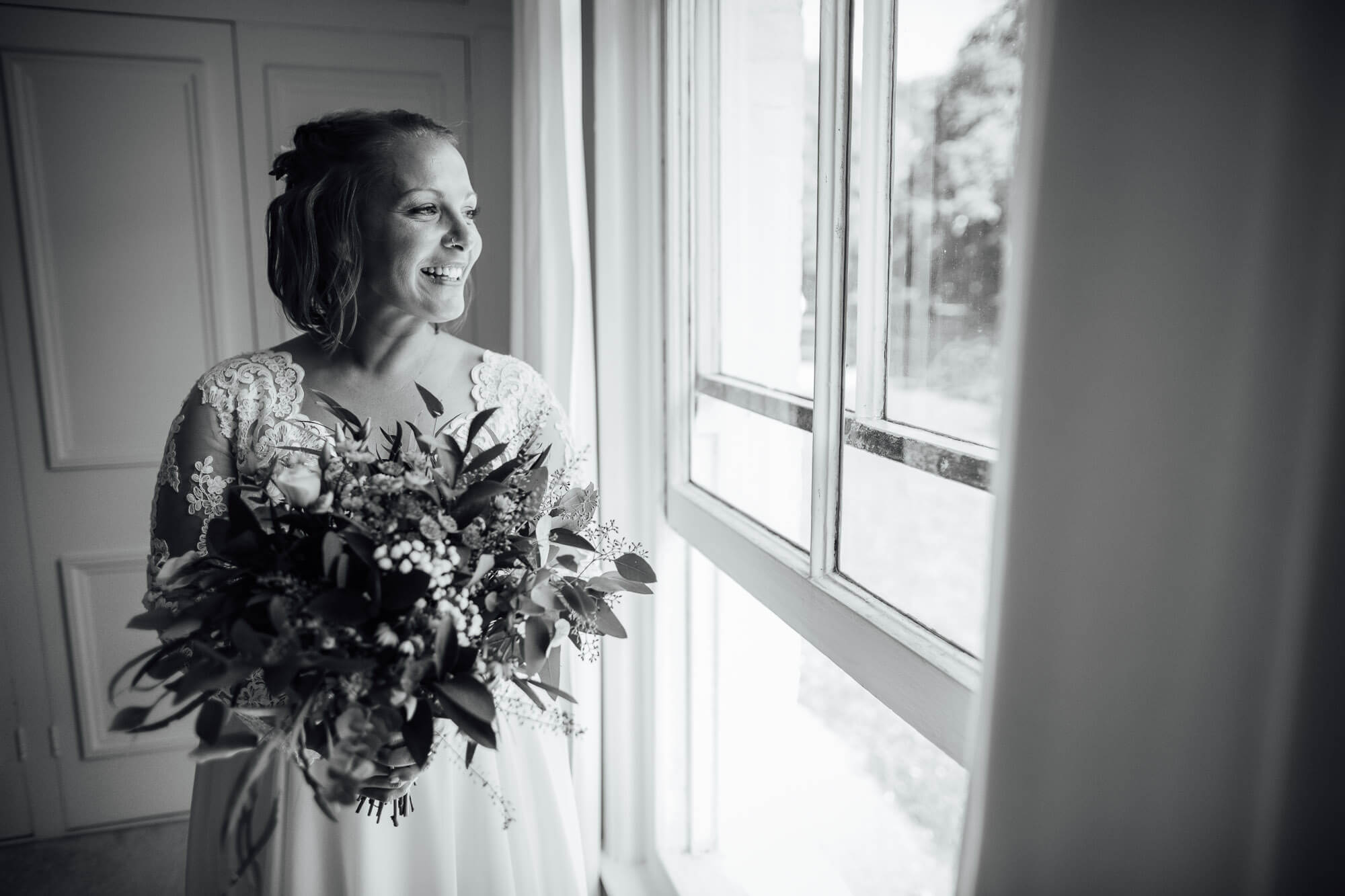 Henry & Jess 3 | Bristol Wedding Photographer