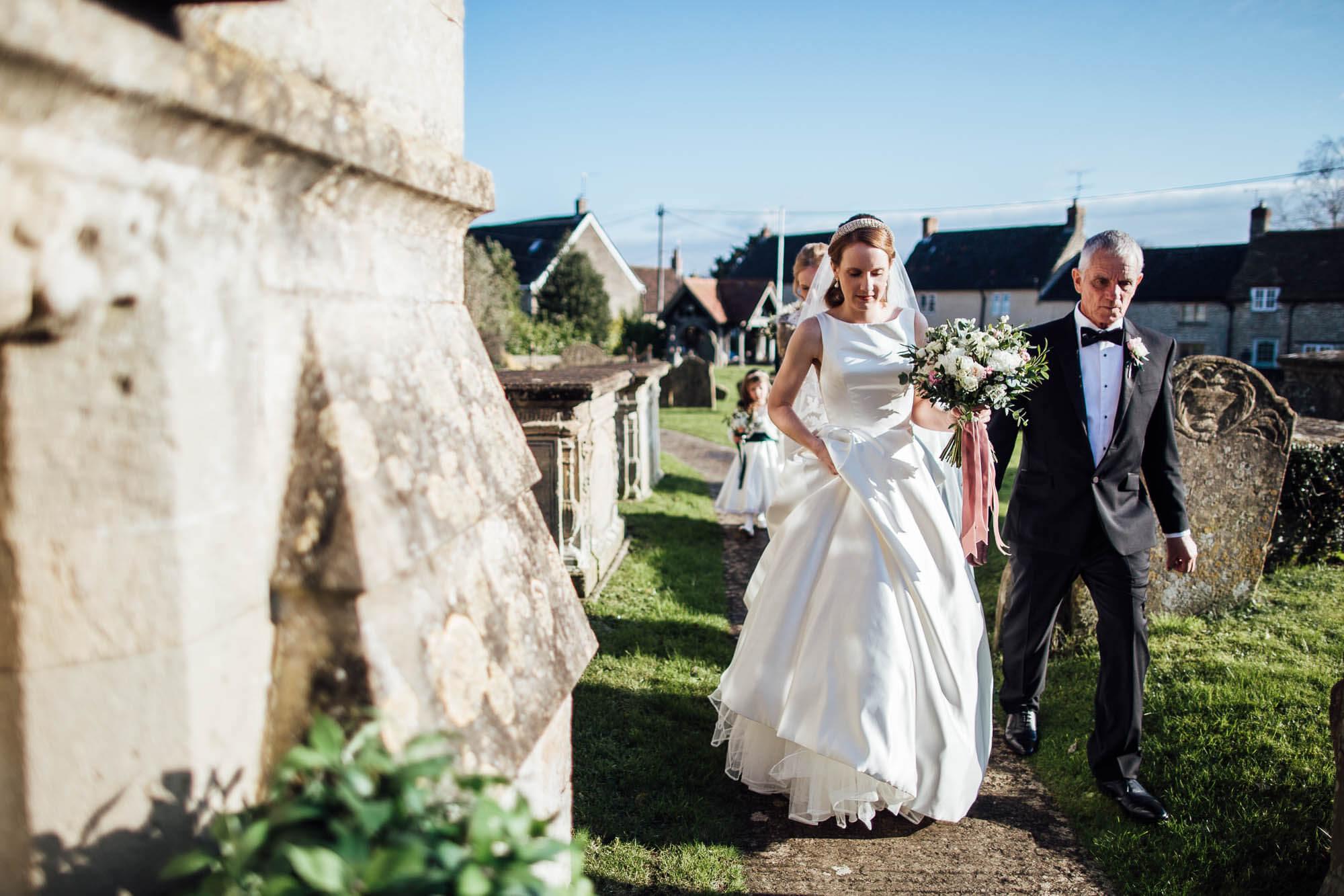 Tom & Tracy 8 | Bristol Wedding Photographer