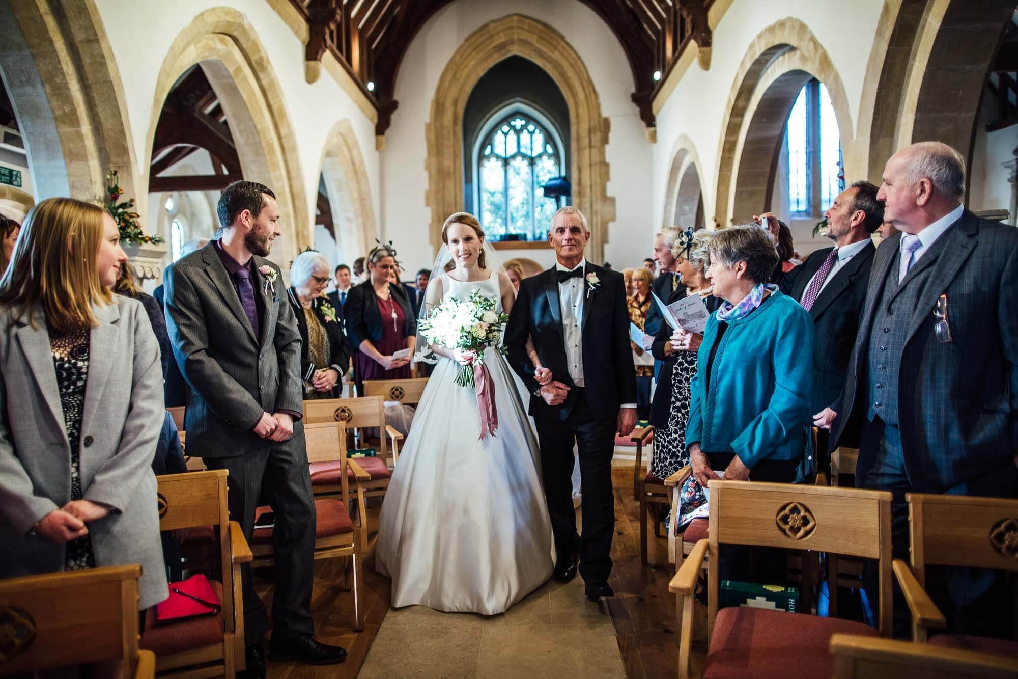 Tom & Tracy 10 | Bristol Wedding Photographer