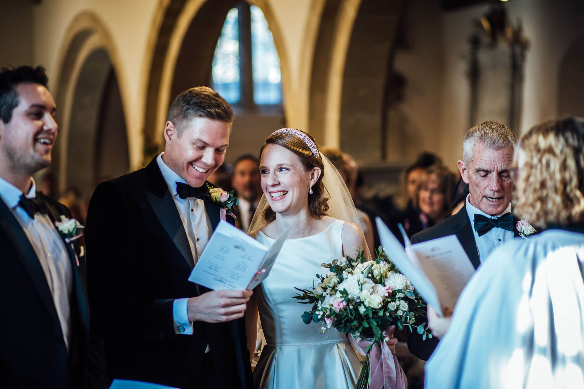 Tom & Tracy 11 | Bristol Wedding Photographer