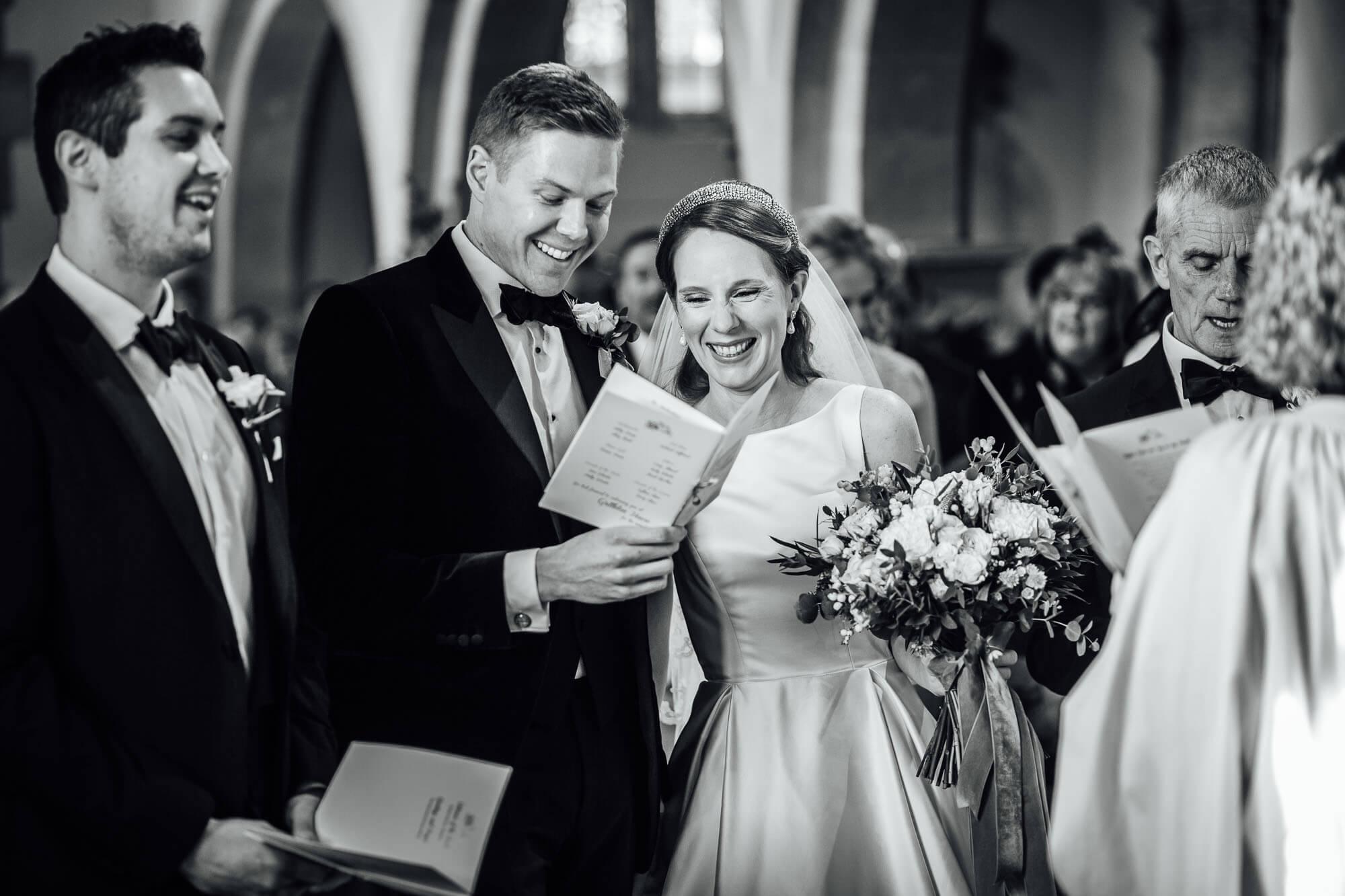Tom & Tracy 12 | Bristol Wedding Photographer