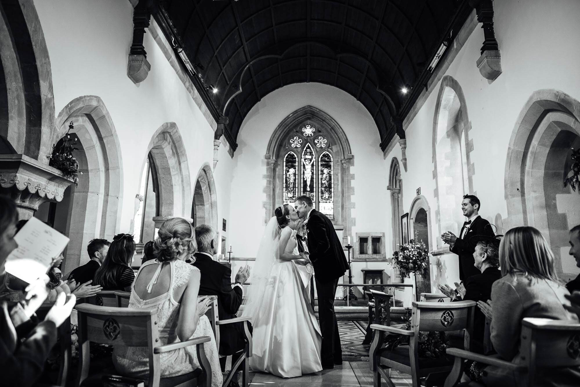 Tom & Tracy 15 | Bristol Wedding Photographer