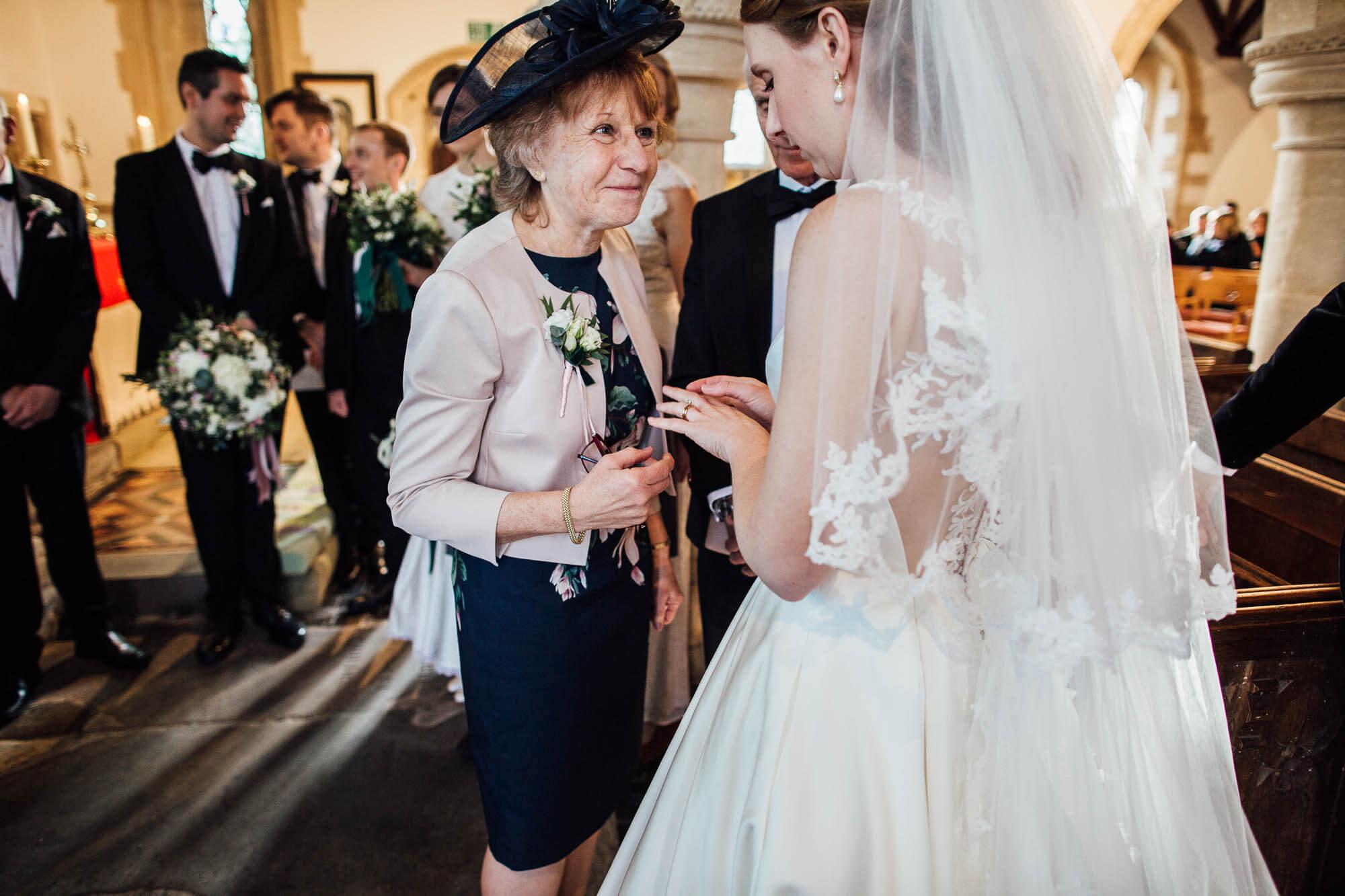Tom & Tracy 17 | Bristol Wedding Photographer