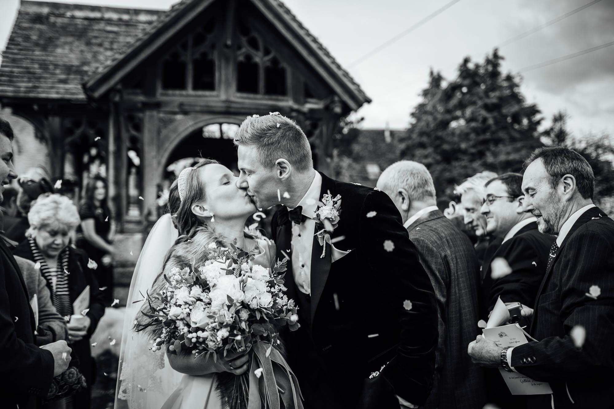 Tom & Tracy 19 | Bristol Wedding Photographer