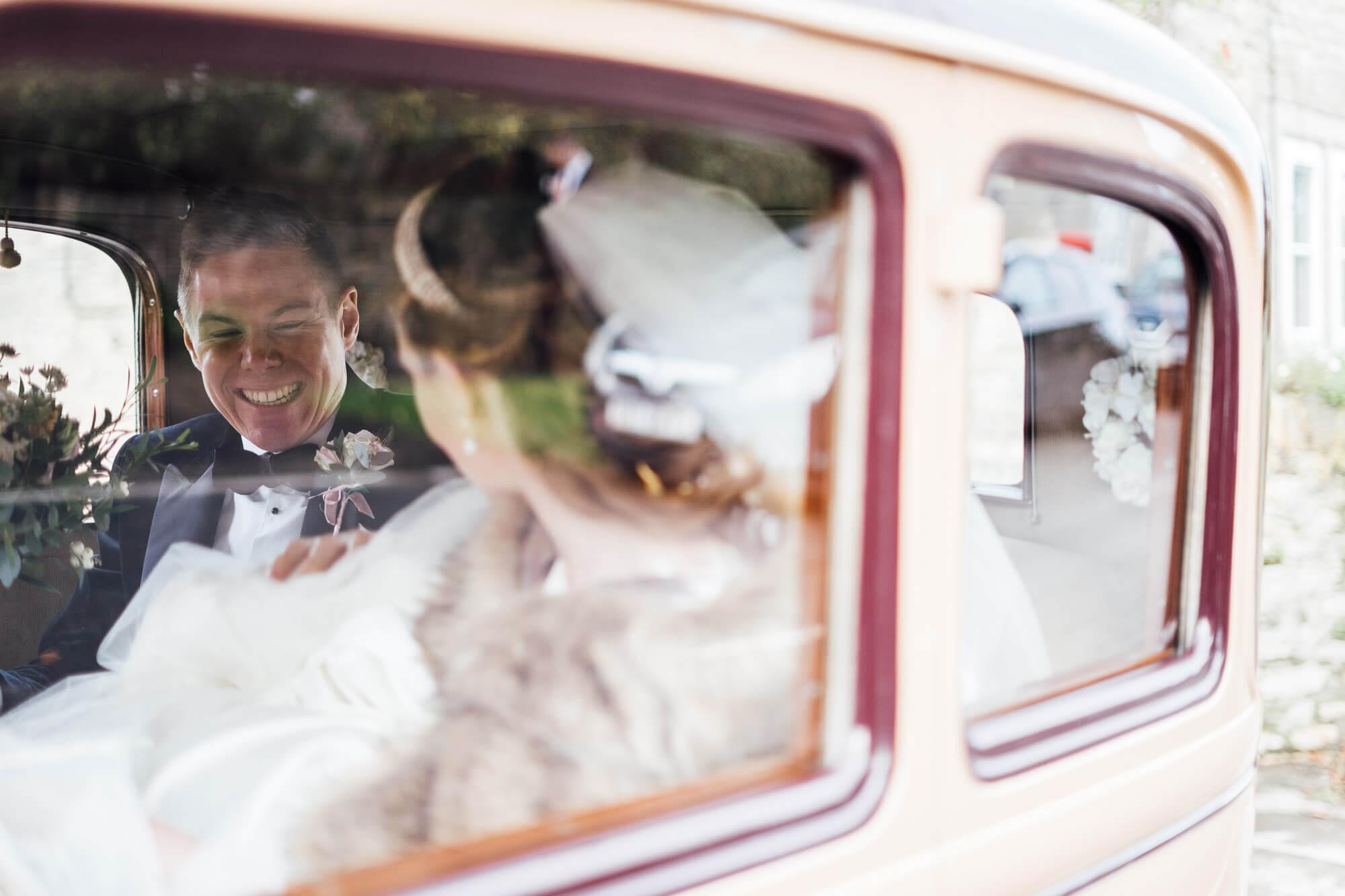 Tom & Tracy 21 | Bristol Wedding Photographer
