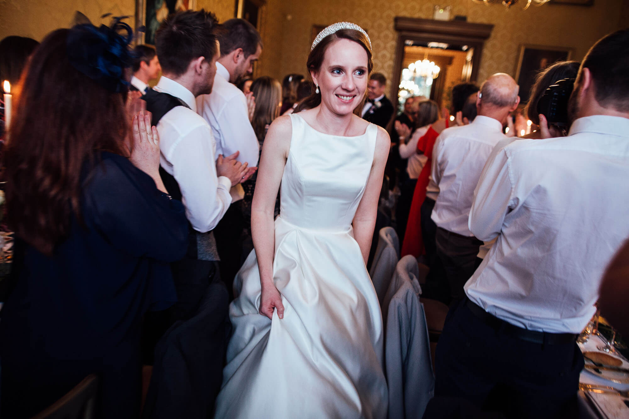 Tom & Tracy 32 | Bristol Wedding Photographer