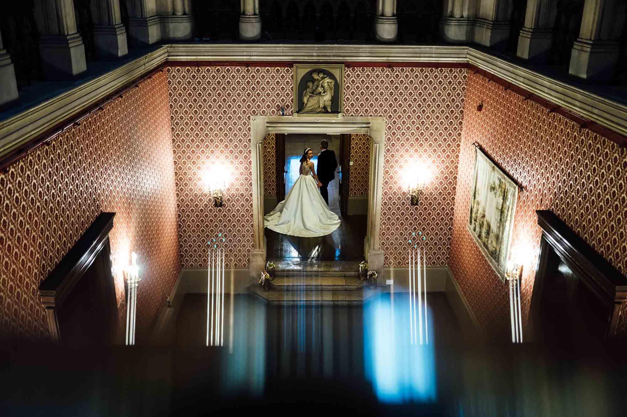 best wedding photographer bristol