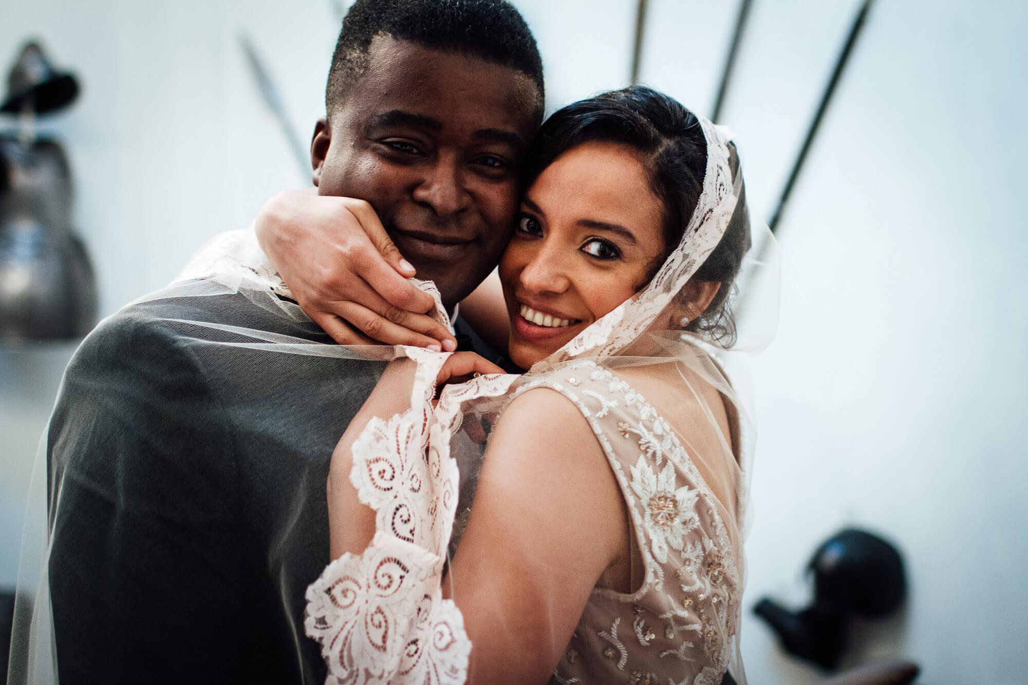 2012 - 2021 2 | Bristol Wedding Photographer