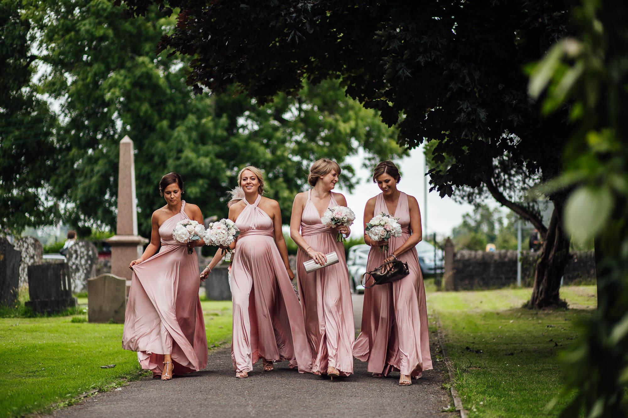 2012 - 2021 39 | Bristol Wedding Photographer